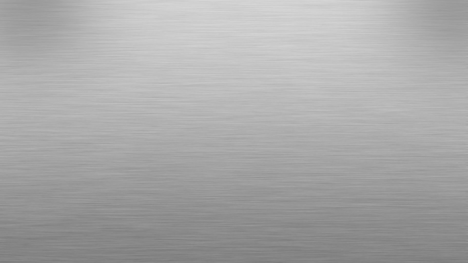 brushed-metal-texture-1080p | Facultatieve Technologies