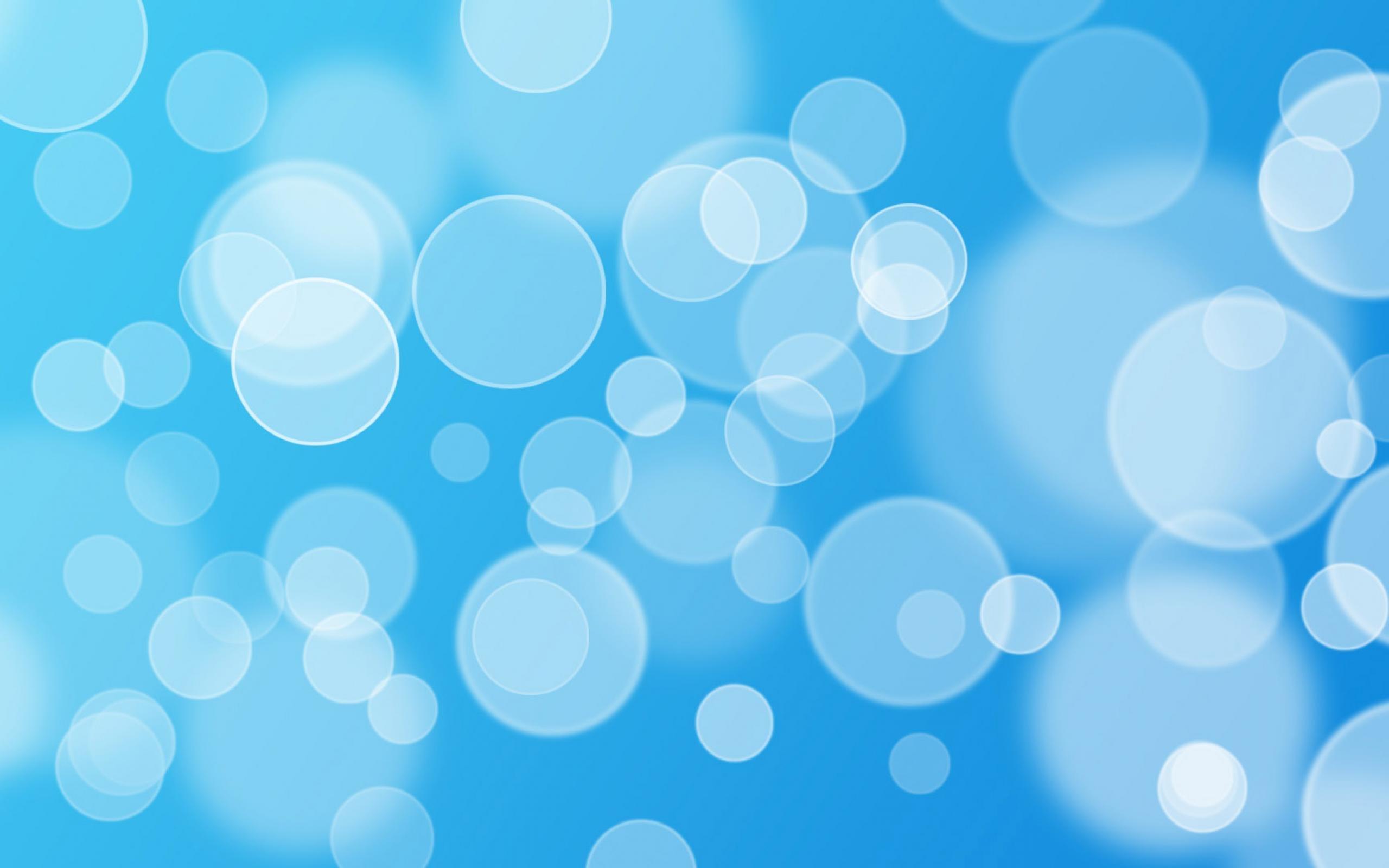 Bubble Texture - WallDevil