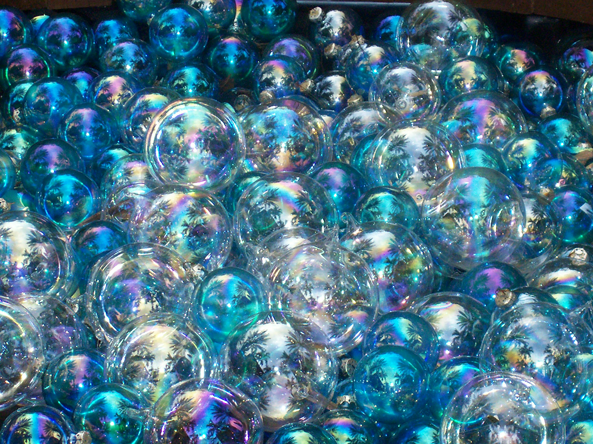 Bubbles images Bubbles HD wallpaper and background photos (40143287)