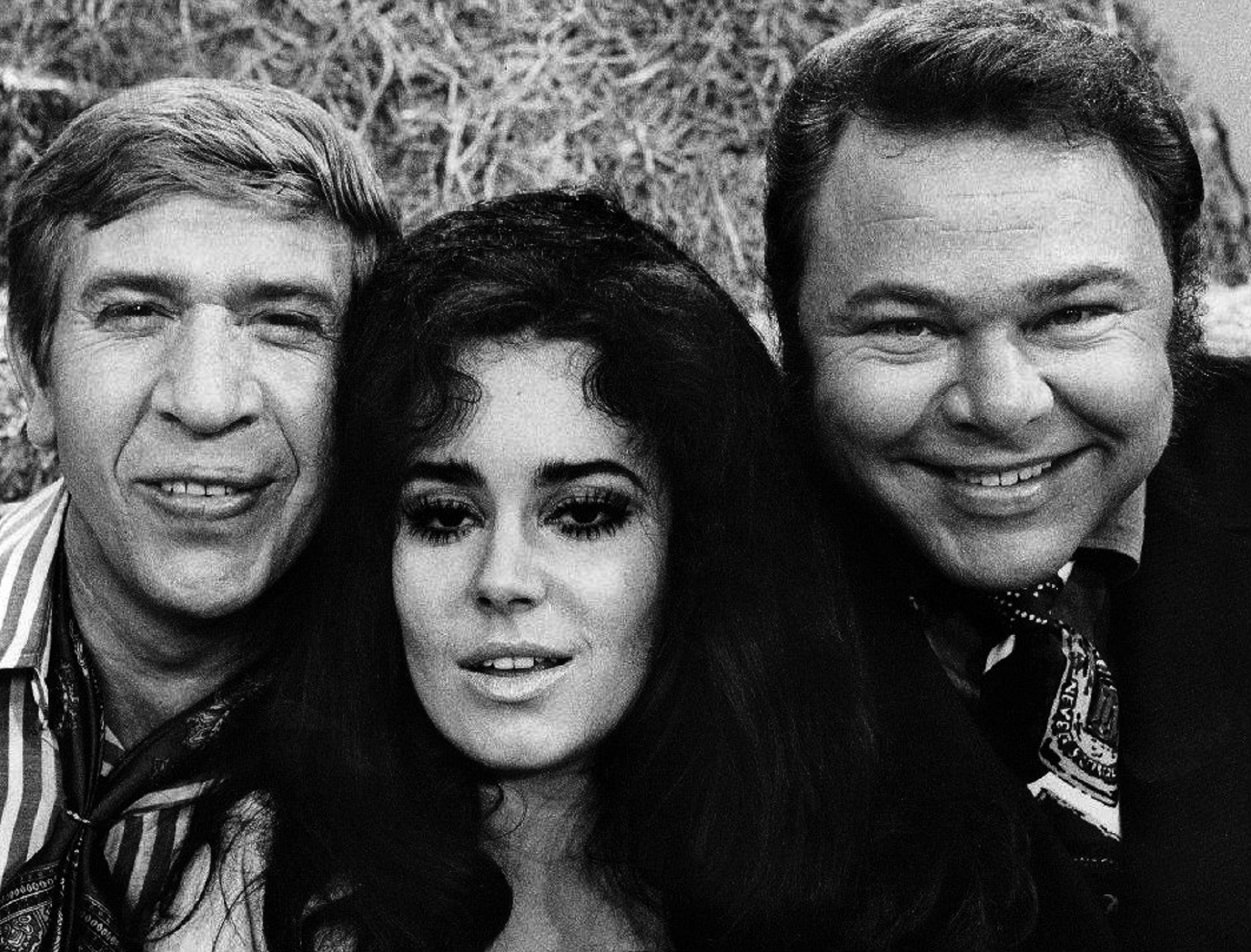free photo buck owens television film famous free download