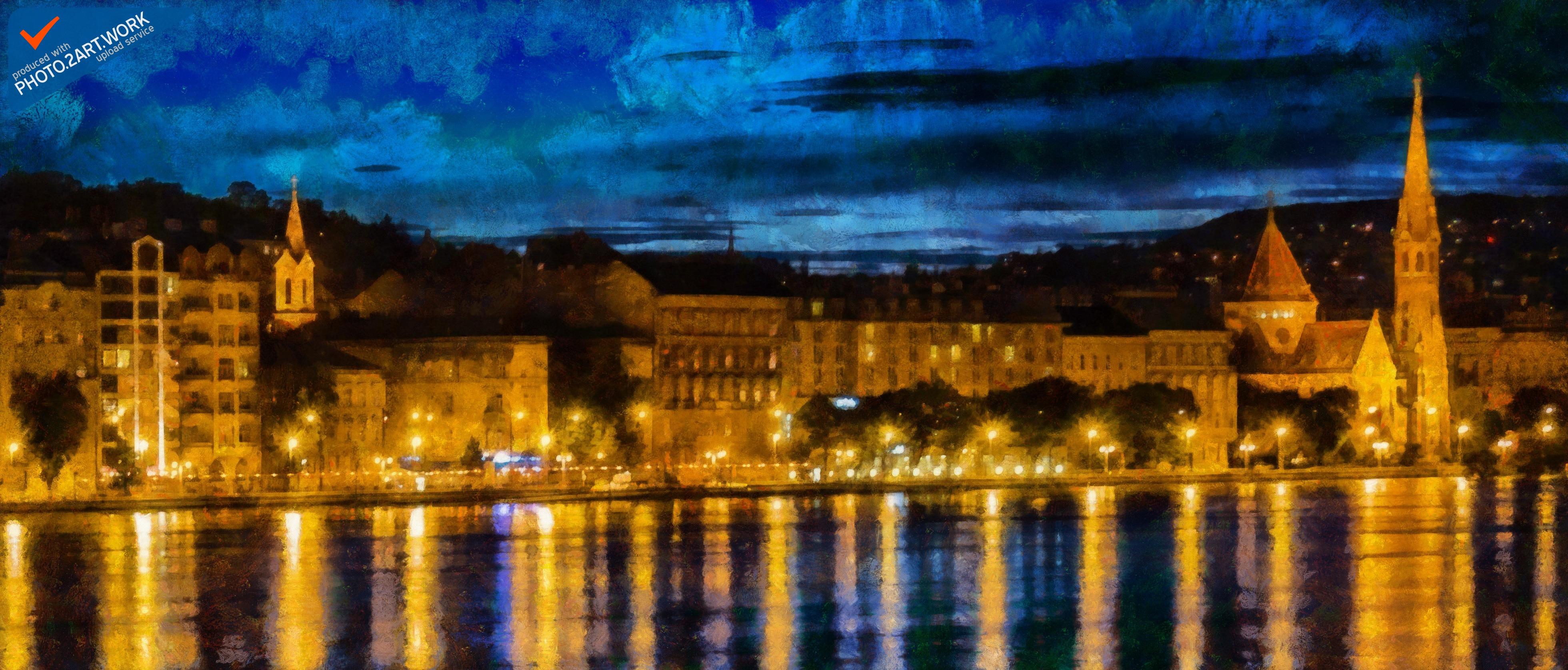 Budapest - id: 16236-104956-8529 photo