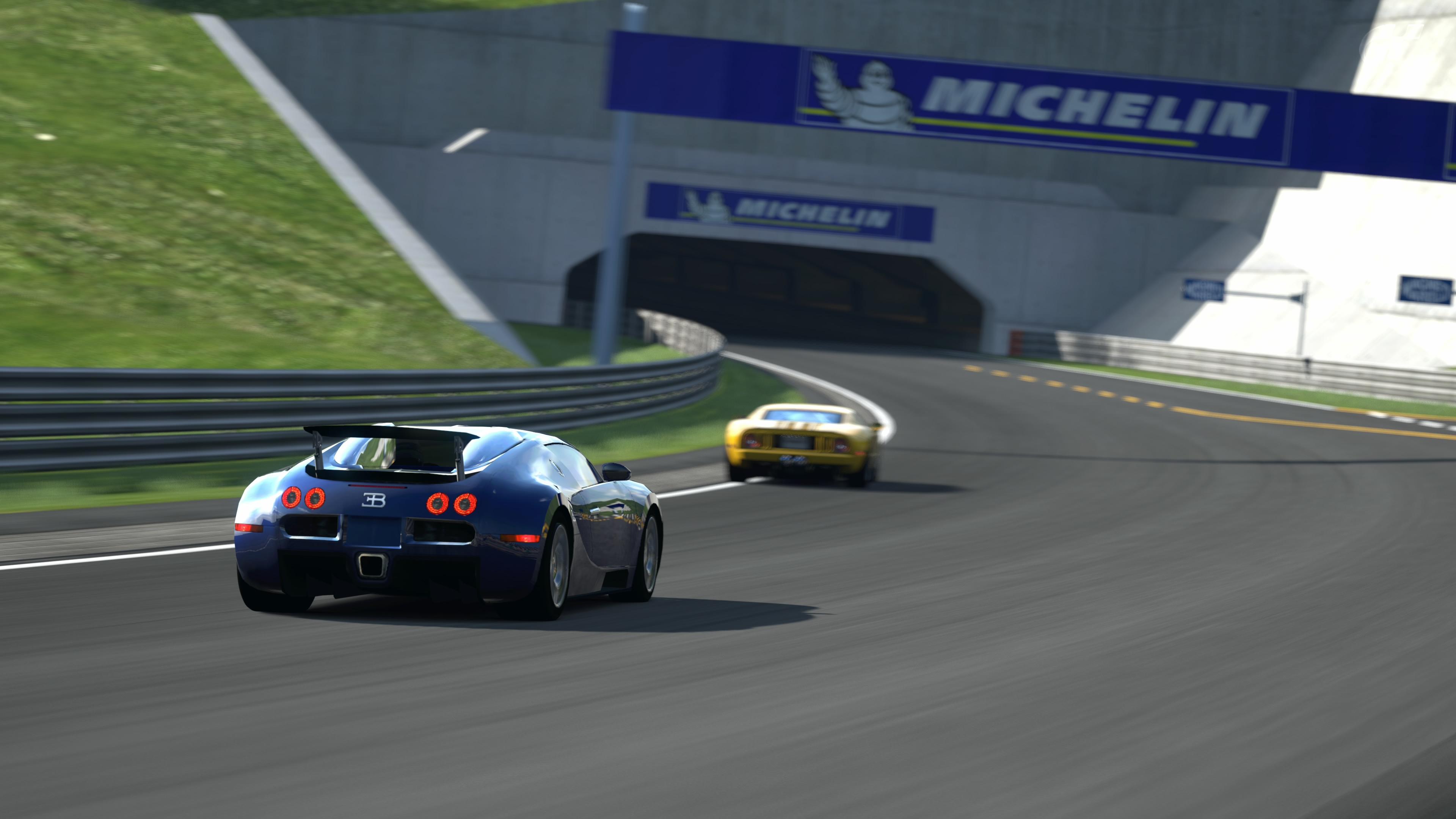 Bugatti veyron 16.4 photo
