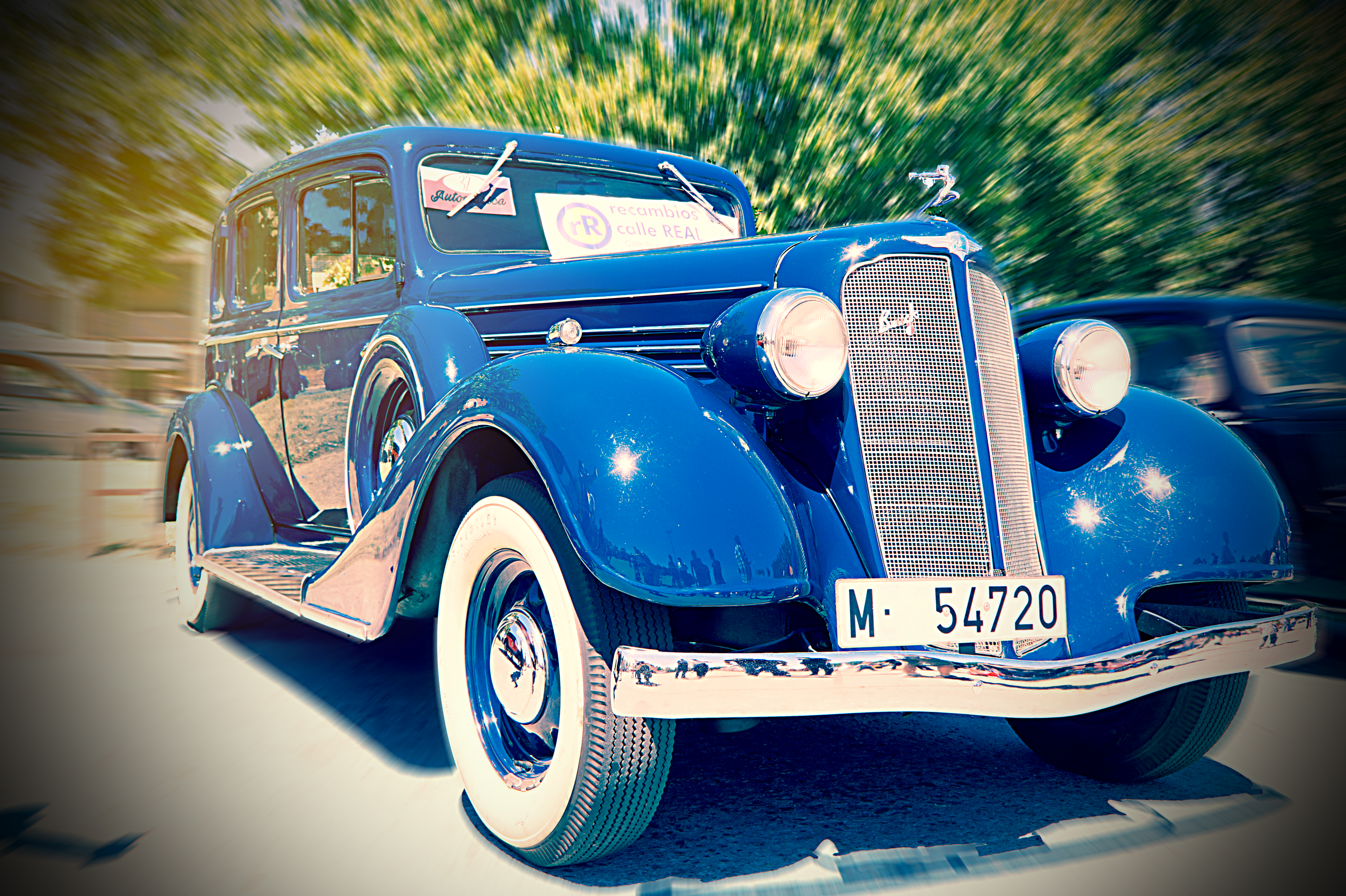 Buick Series 40 Special. 1935, Automotive, Buick, Car, Cars, HQ Photo