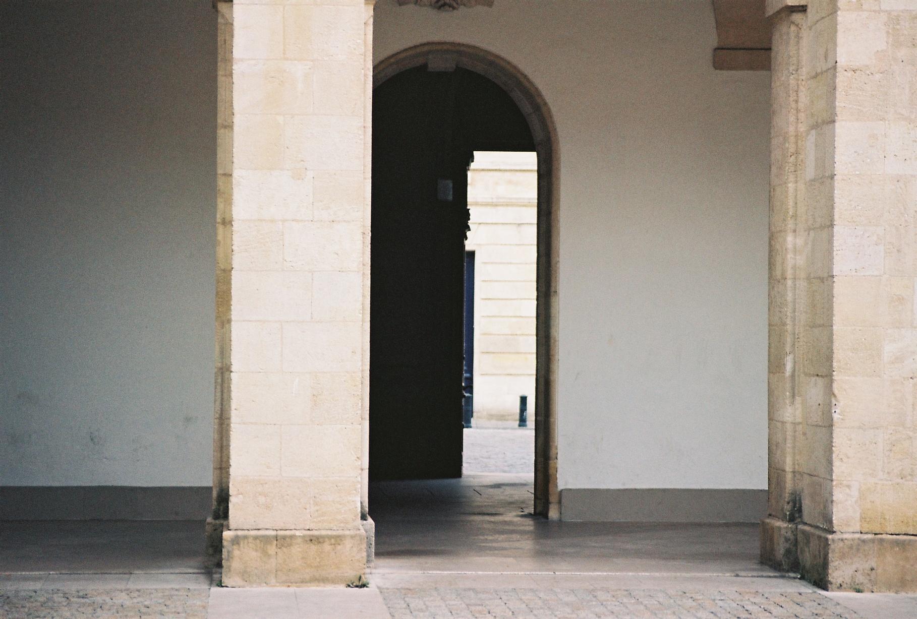 Building, City, Door, Entry, Exit, HQ Photo