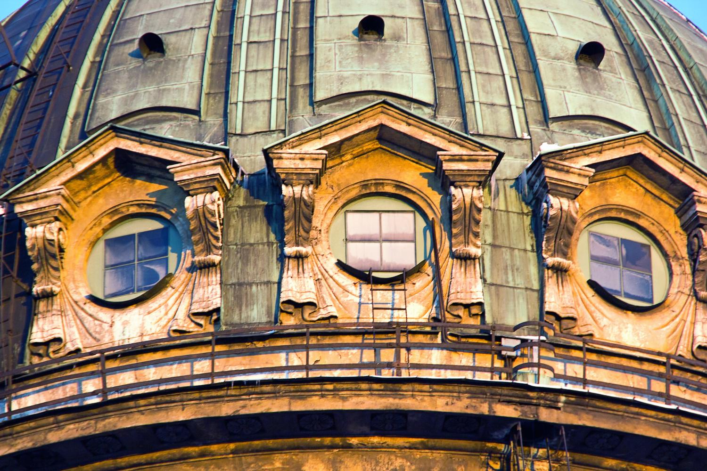 building, Petersburg, Saint-petersburg, Sankt-peterburg, Leningrad, HQ Photo