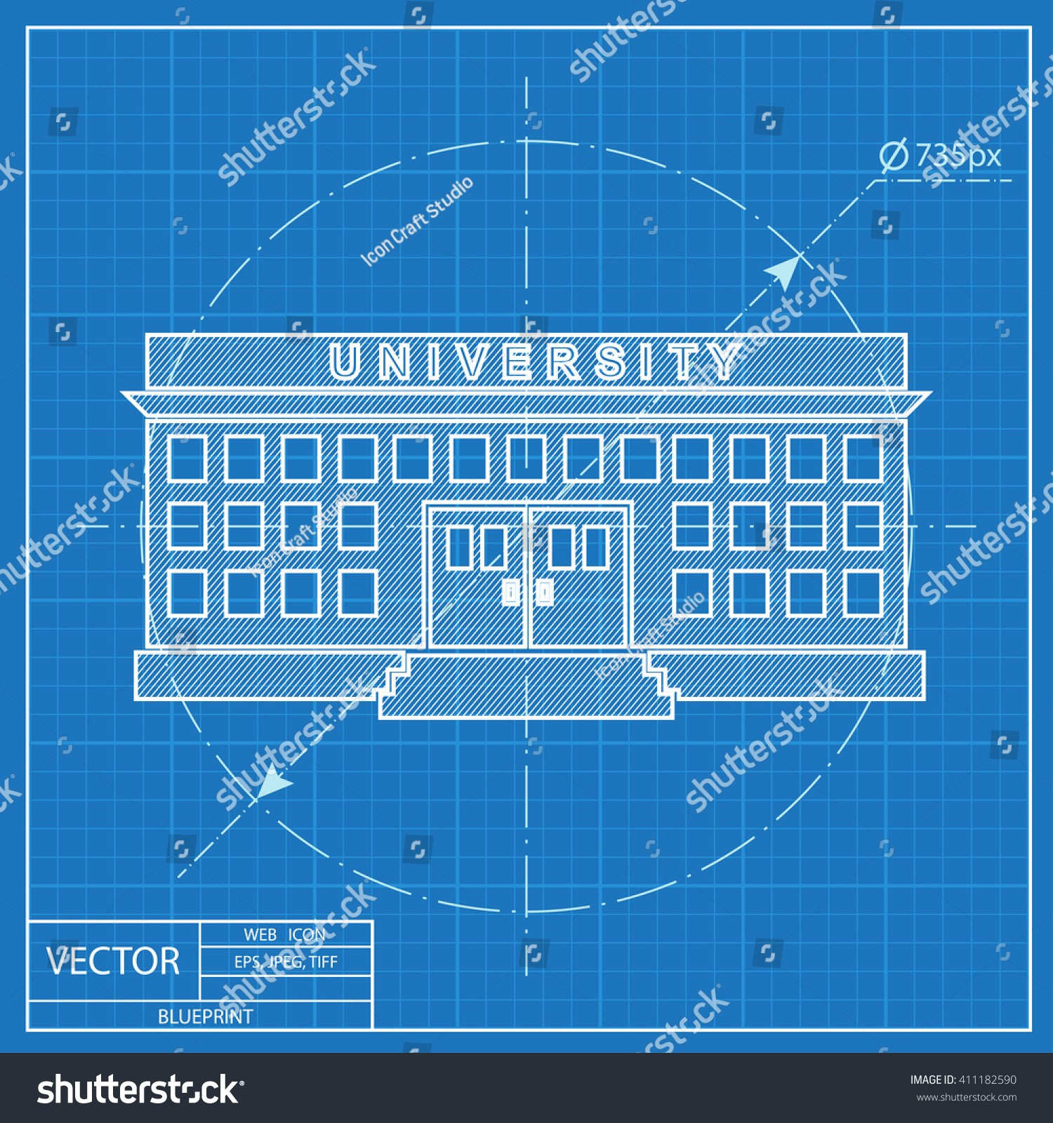 Free photo building blueprint paper paperwork pen non blueprint construction clipart best of university building blueprint malvernweather Choice Image