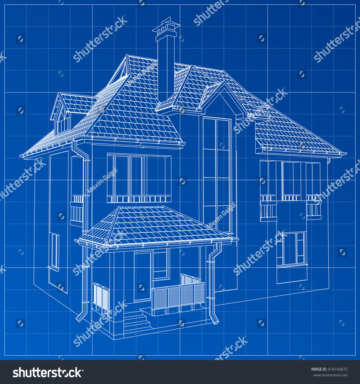 Free photo building blueprint paper paperwork pen non building blueprint malvernweather Gallery