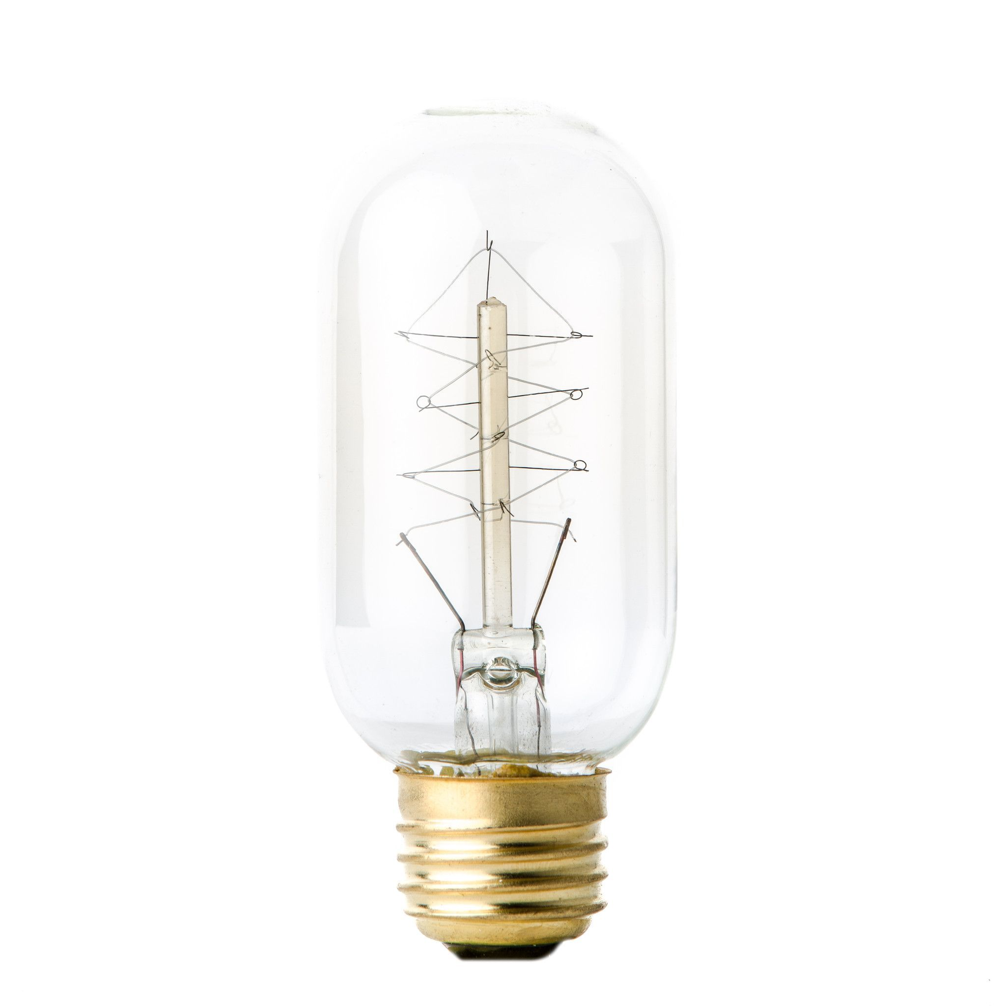 Bulb photo