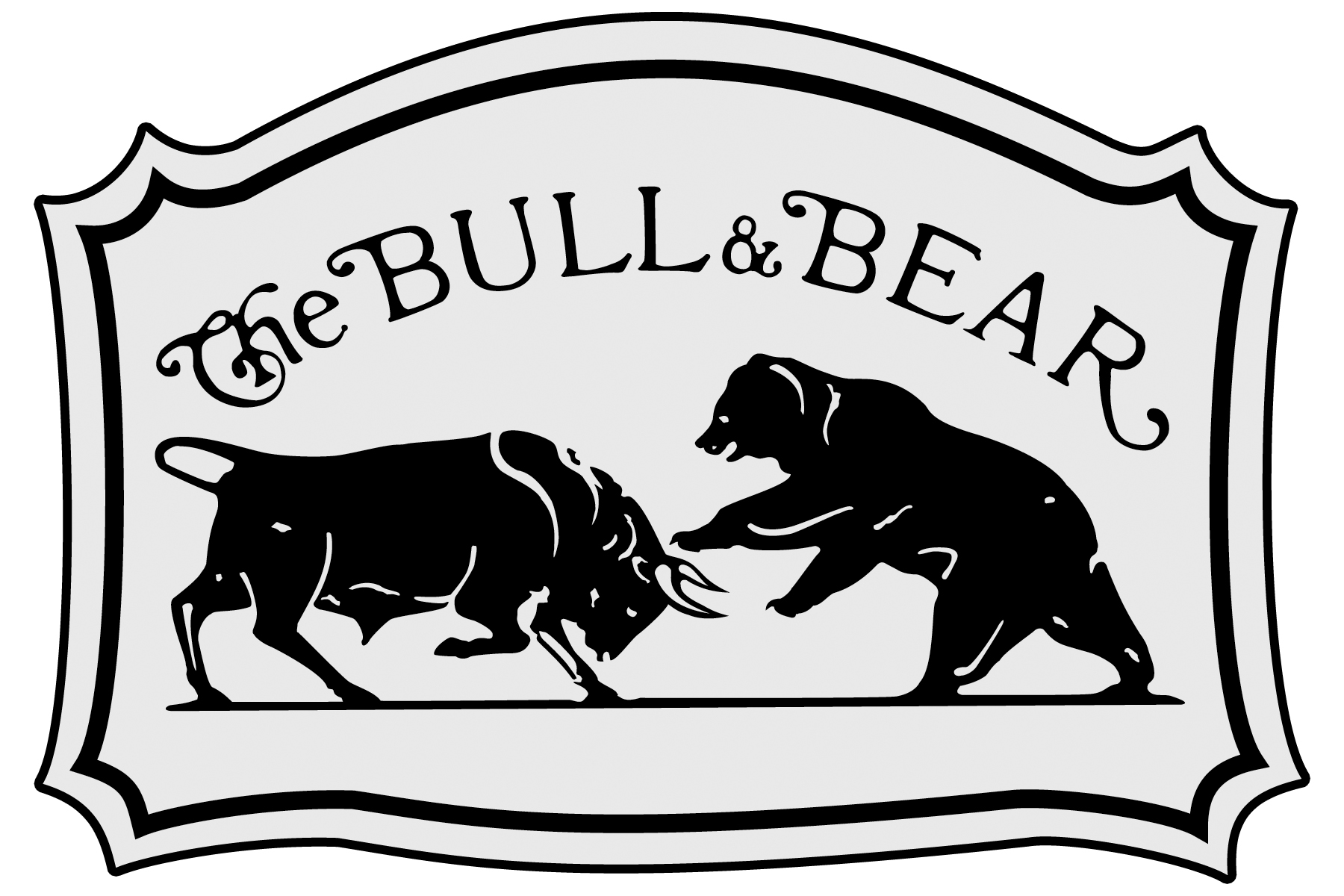 bear logo lounge - Google Search | bear | Pinterest | Bear logo and ...