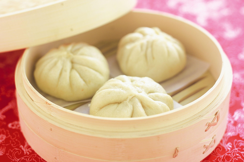 steamed-pork-buns-13310-1.jpeg