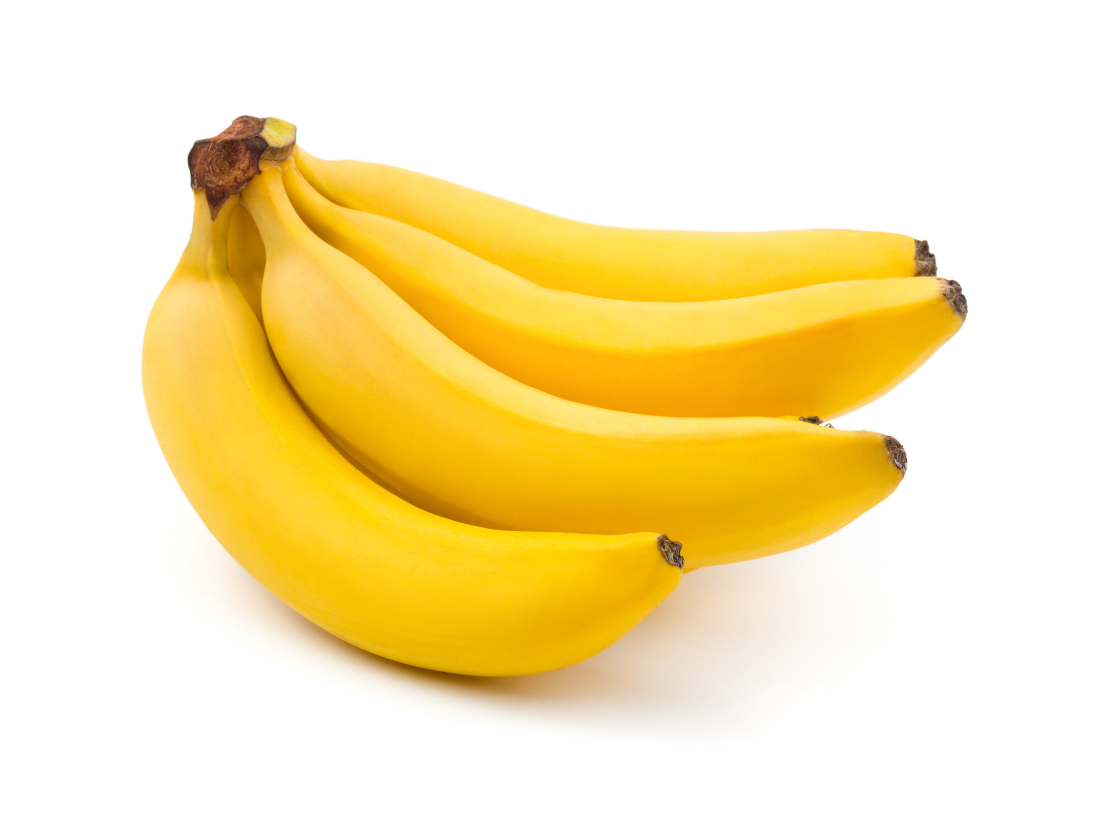 A bunch of bananas? | WordReference Forums