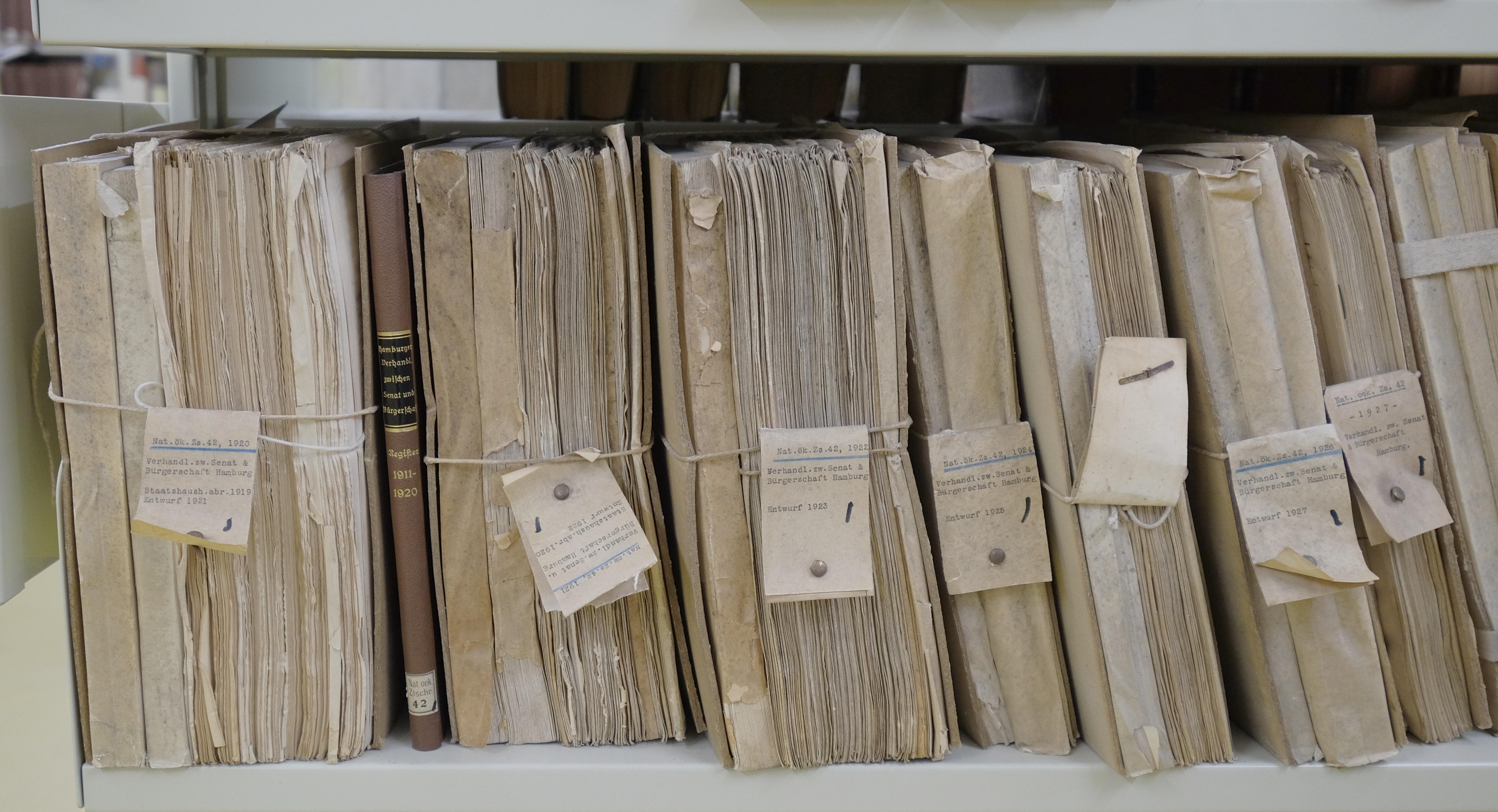 Bundles, Book, Bundle, File, Office, HQ Photo