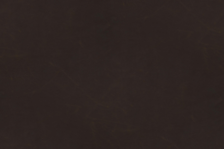 Burlington Leather, Brown, Leather, Skin, Texture, HQ Photo