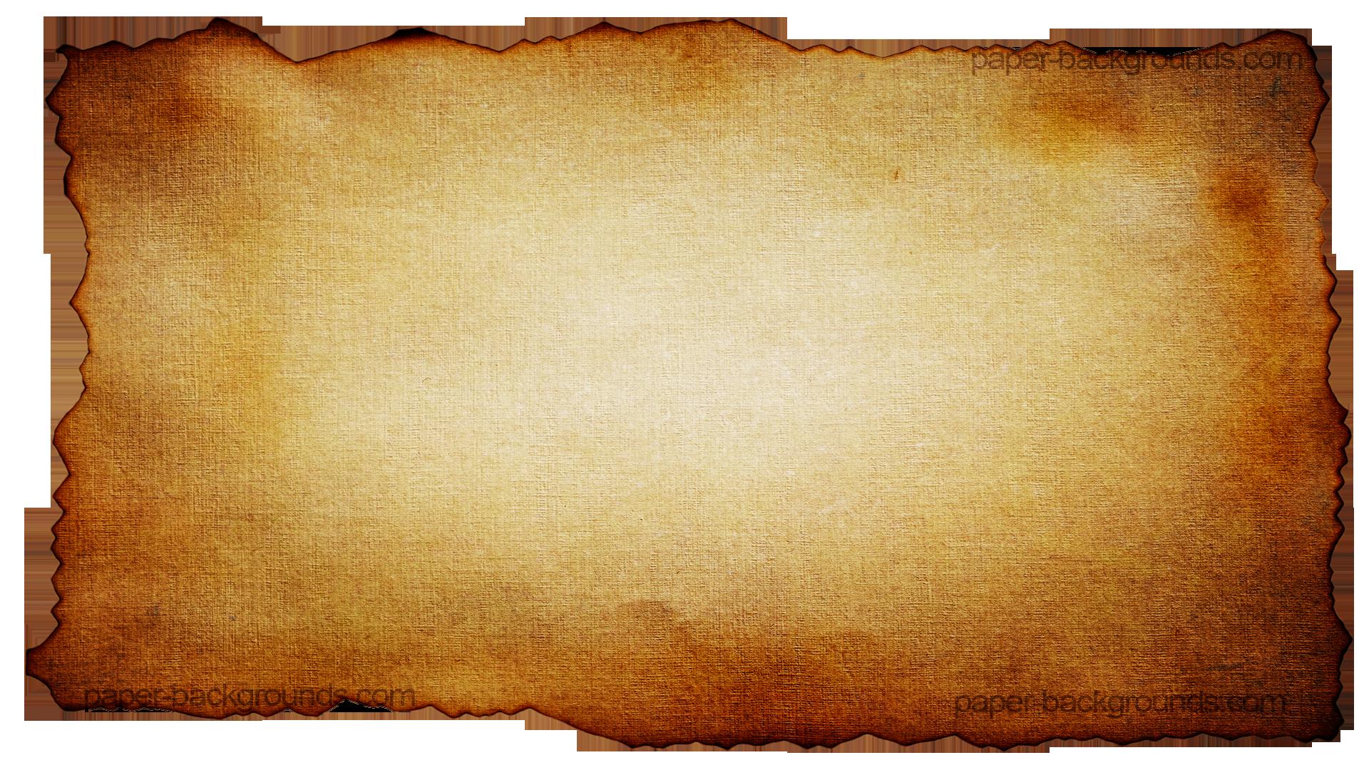 Paper Backgrounds | old-burned-vintage-paper-texture-hd