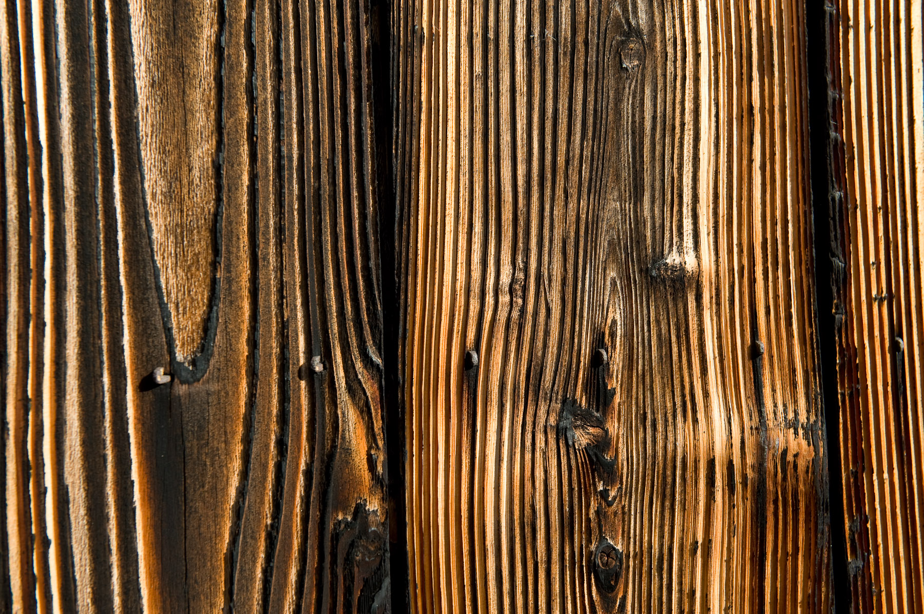 free photo burning wood texture fuel texture wood free