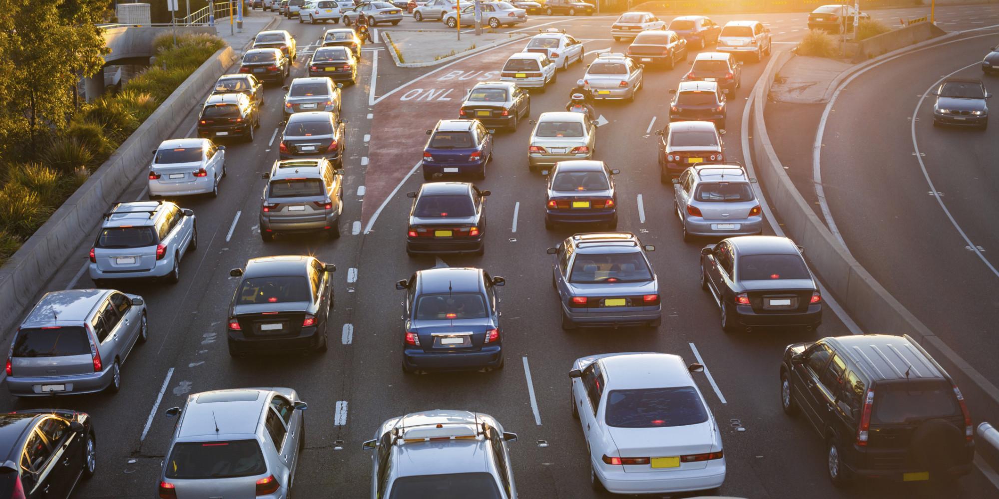 o-busy-road-facebook - Atheer