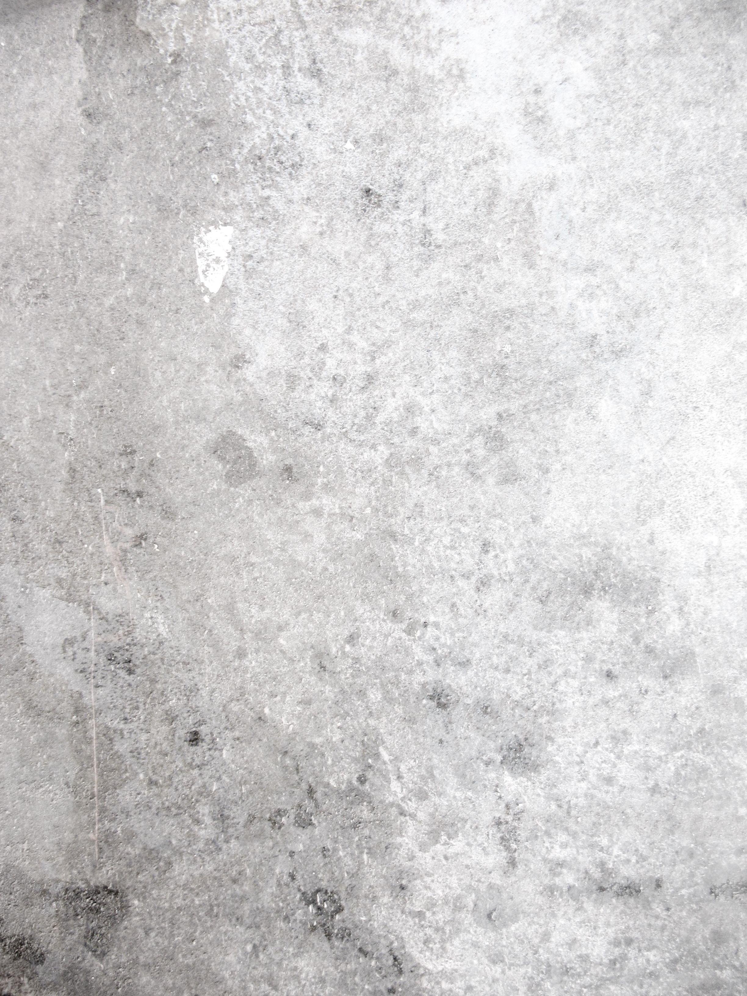 Free Subtle Light Grunge Texture Texture - L+T | Texture | Pinterest ...