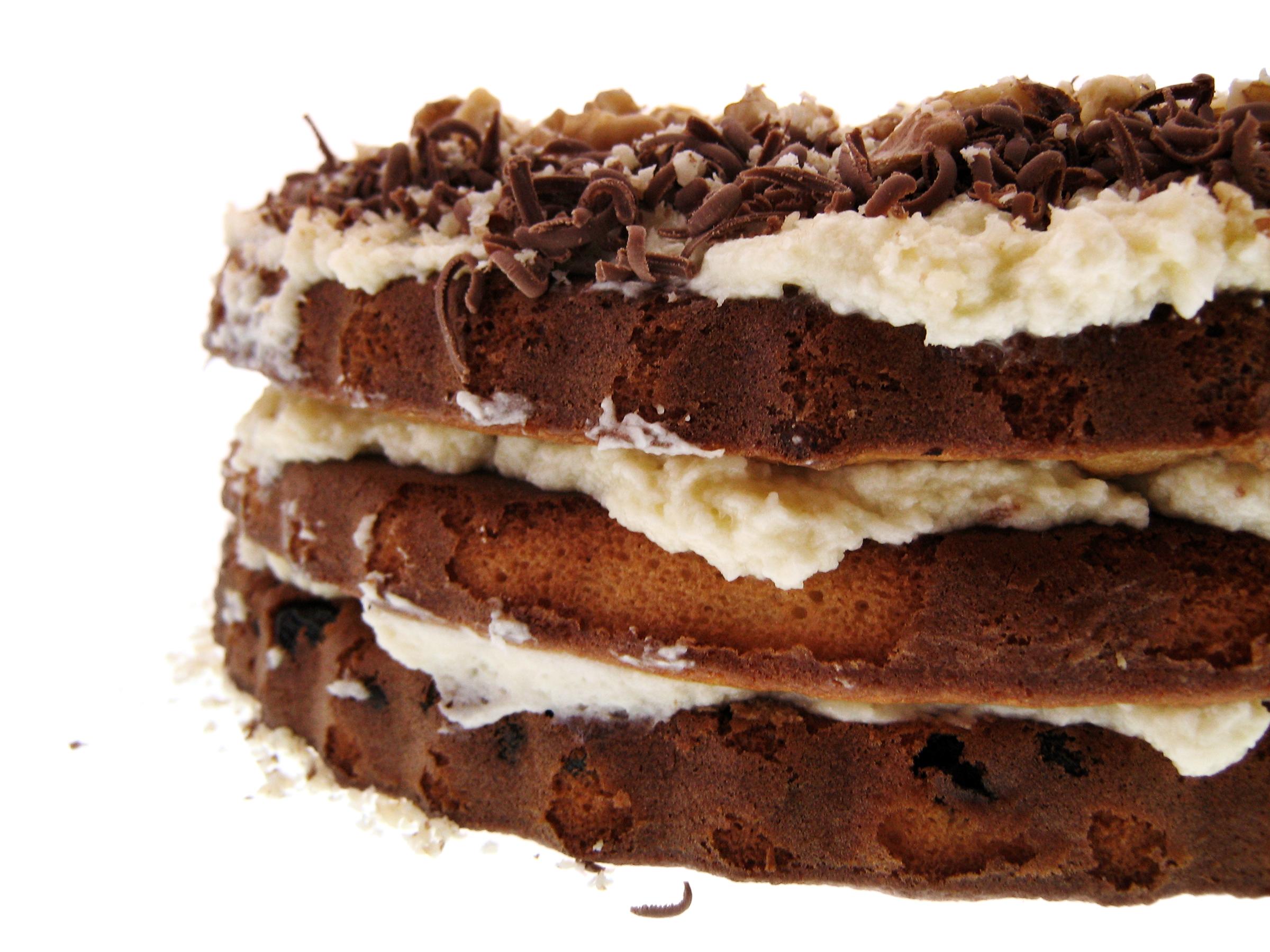 Cake photo