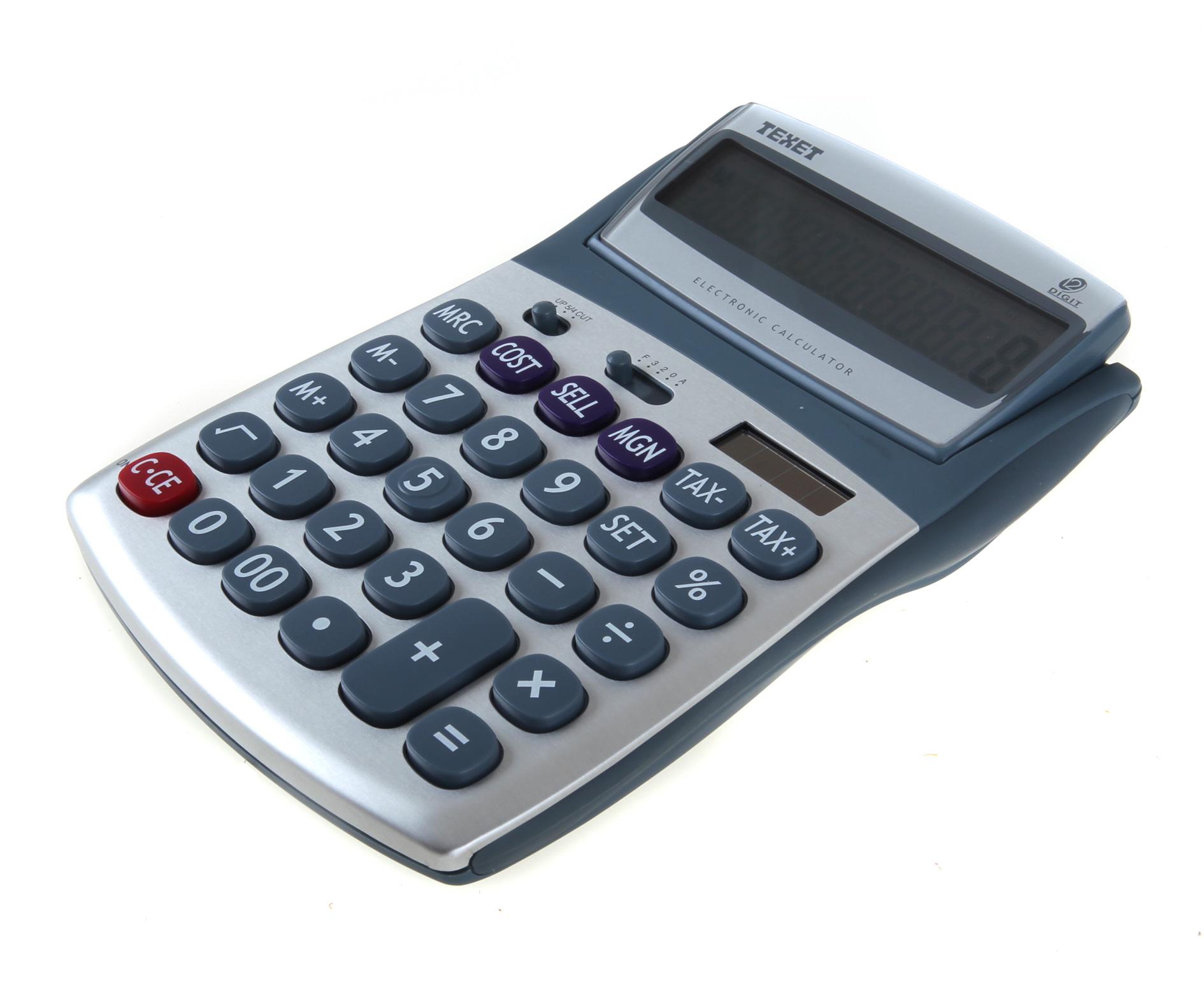 Buy Calculators & Scientific Calculator | Ryman