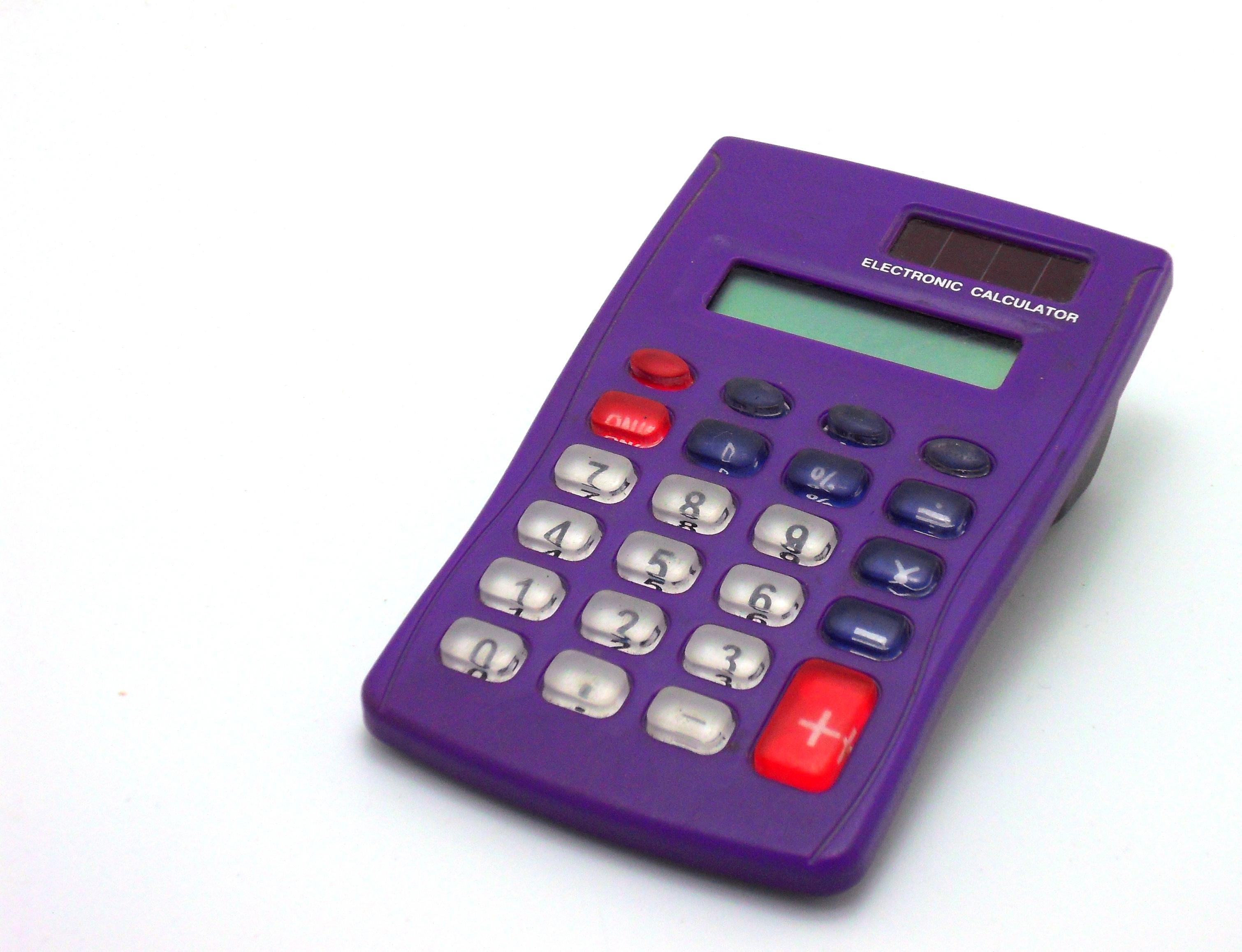 kalkulator free download
