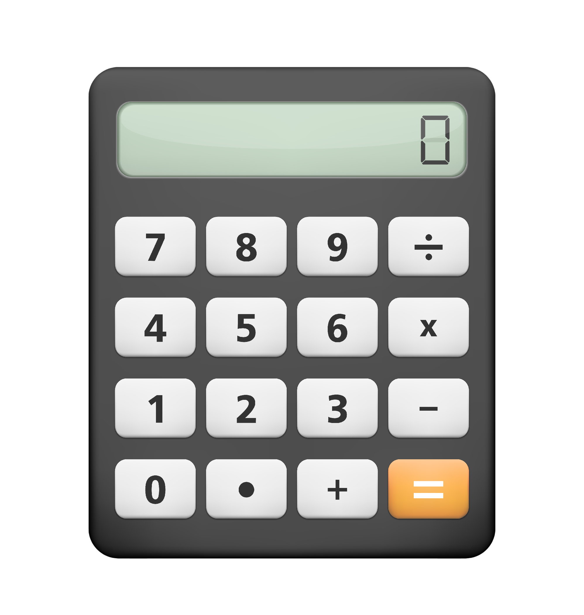 Calculators | Compass