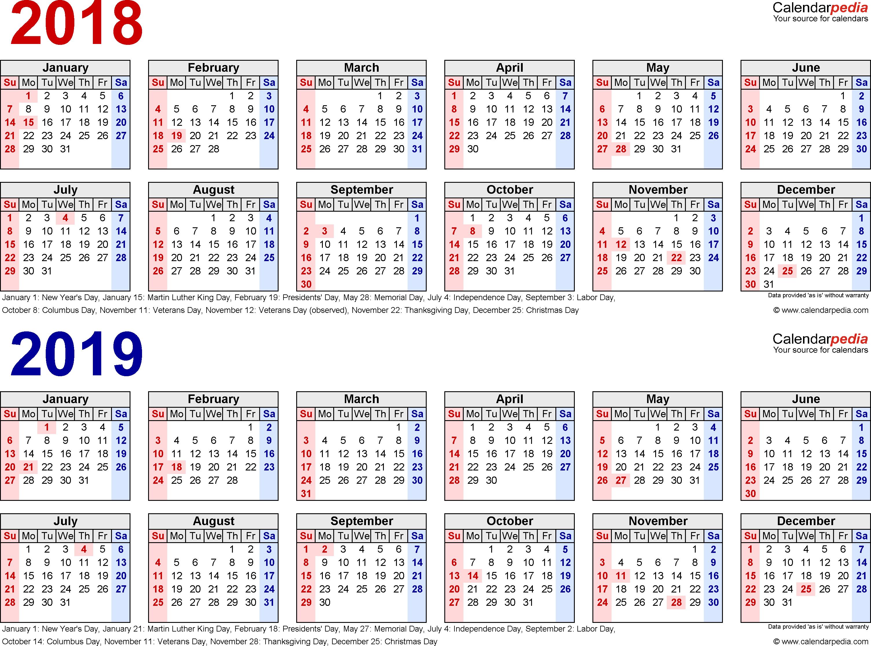 May 2019 Calendar With Holidays UK | calendar month printable