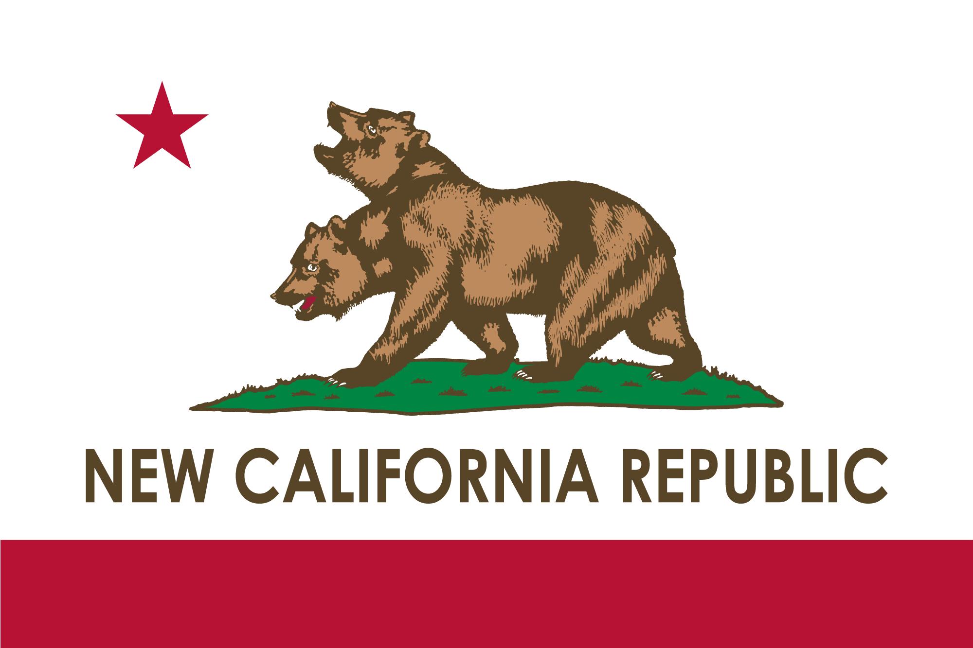 New California Republic   Fallout Wiki   FANDOM powered by Wikia