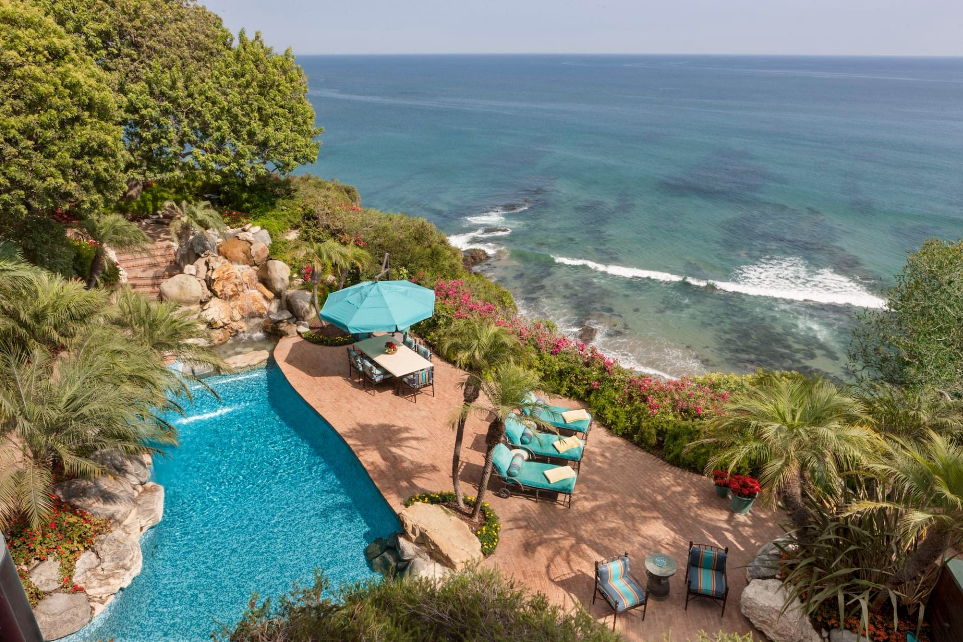 California Real Estate and Homes for Sale | Christie's International ...