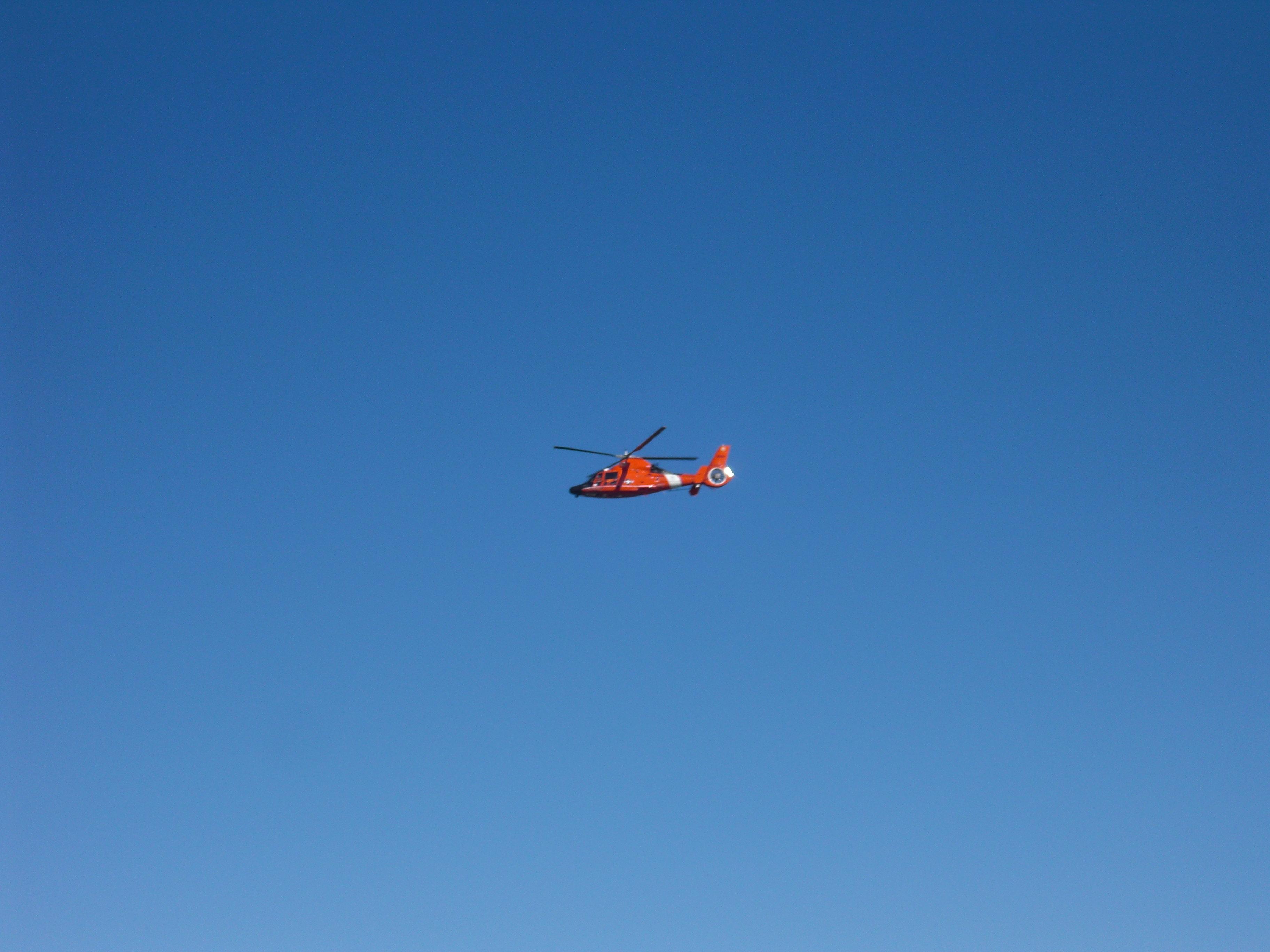 California, Helicopter, Rescue, Sanfrancisco, Heli, HQ Photo