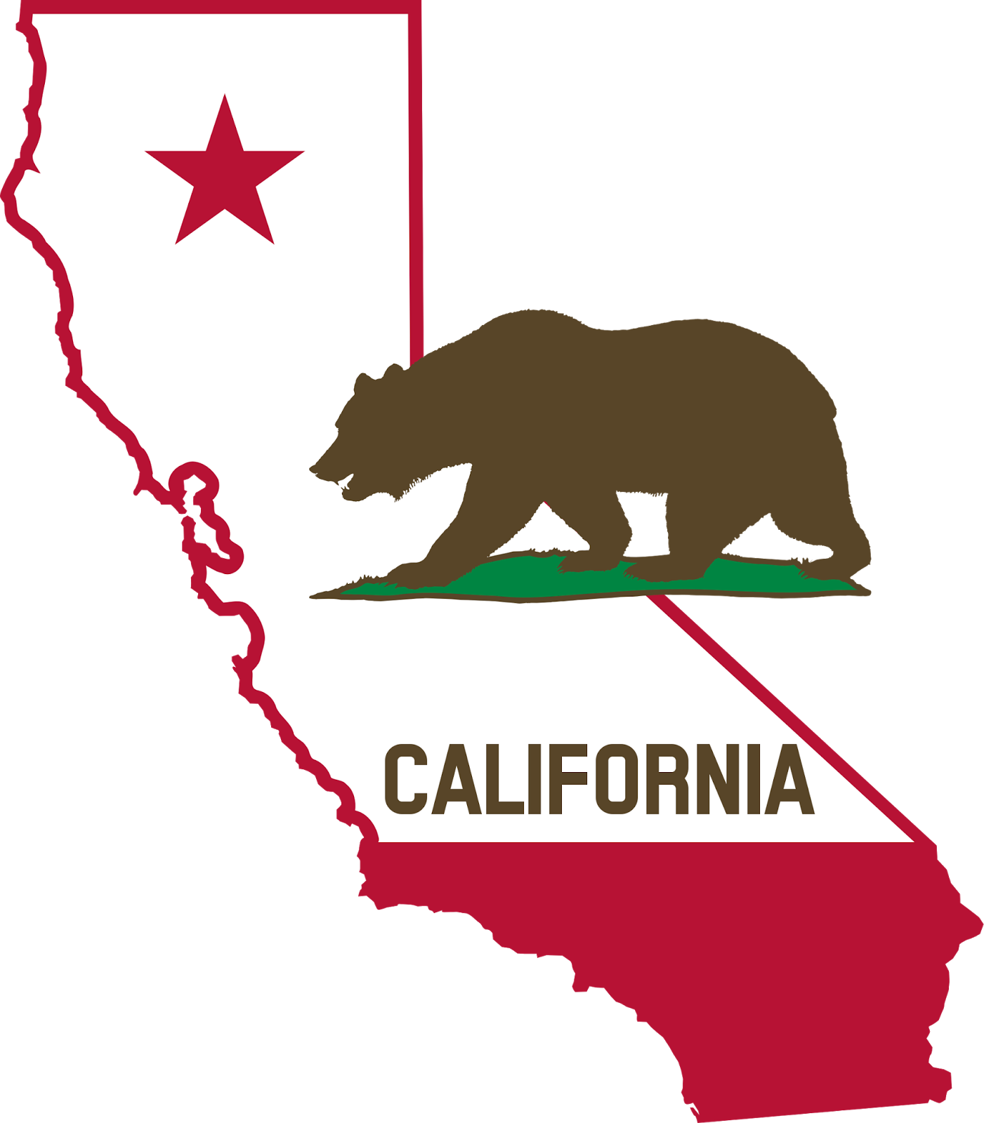 California Moving Towards Surpassing the United Kingdom as the 5th ...