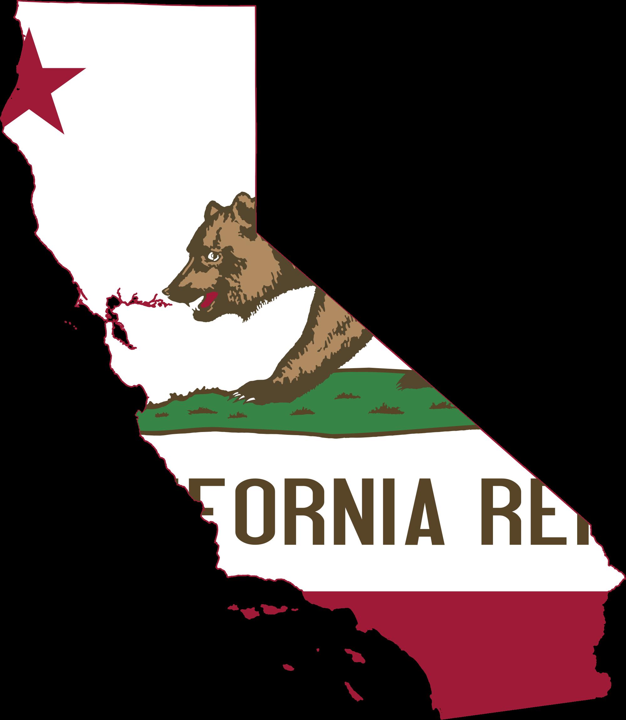 California Business Loans, Los Angeles, San Diego, San Francisco