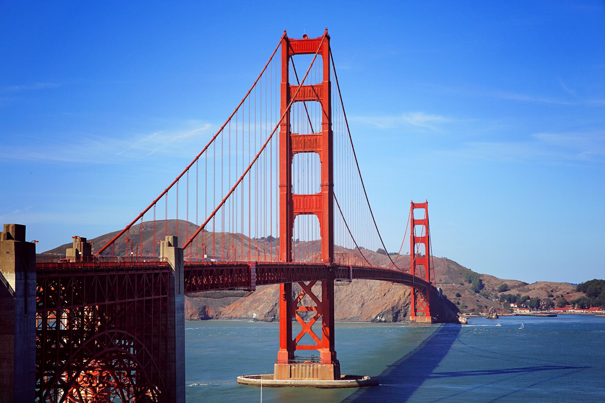 The California Problem for Cannabis Brands - Marijuana Venture