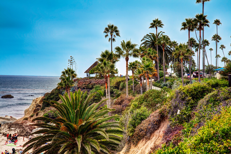 20 Best California Beach Vacation Spots - Sunset Magazine
