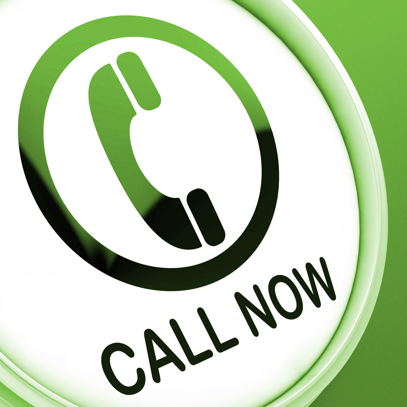 Call Now Button Shows Talk or Chat, Button, Skype, Typing, Type, HQ Photo
