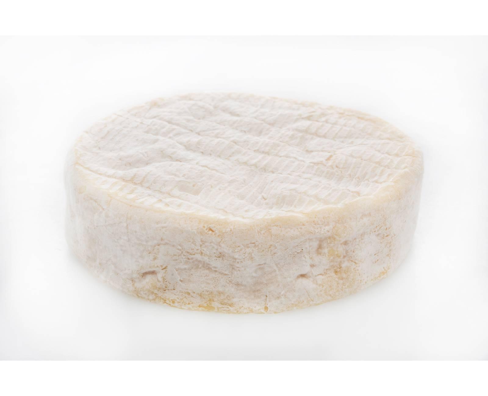 Italian Camembert Alta Langa   Sensibus