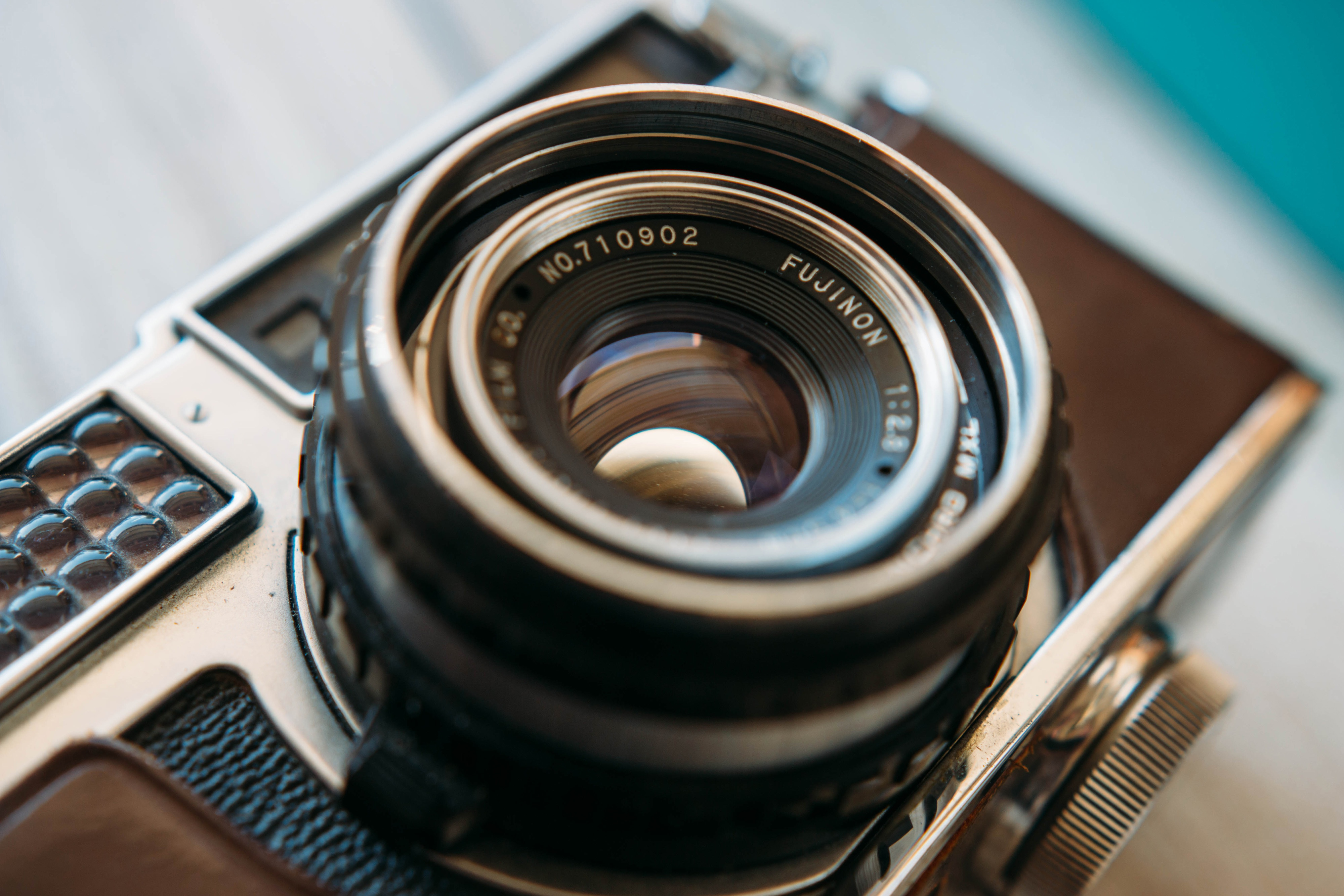 Camera, Passion, Photography, Lens, Capture, HQ Photo