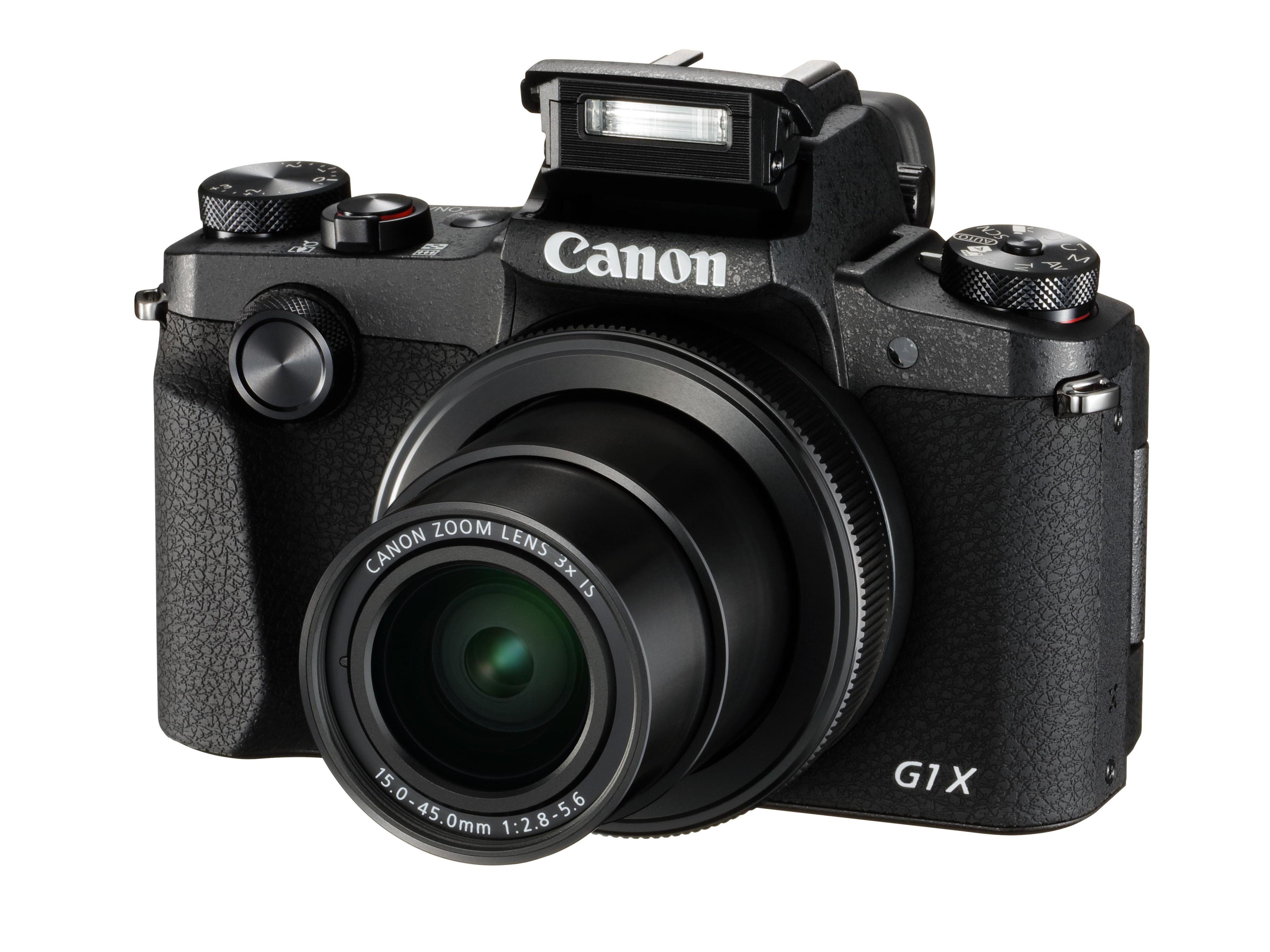 Canon - Camera Reviews - CNET