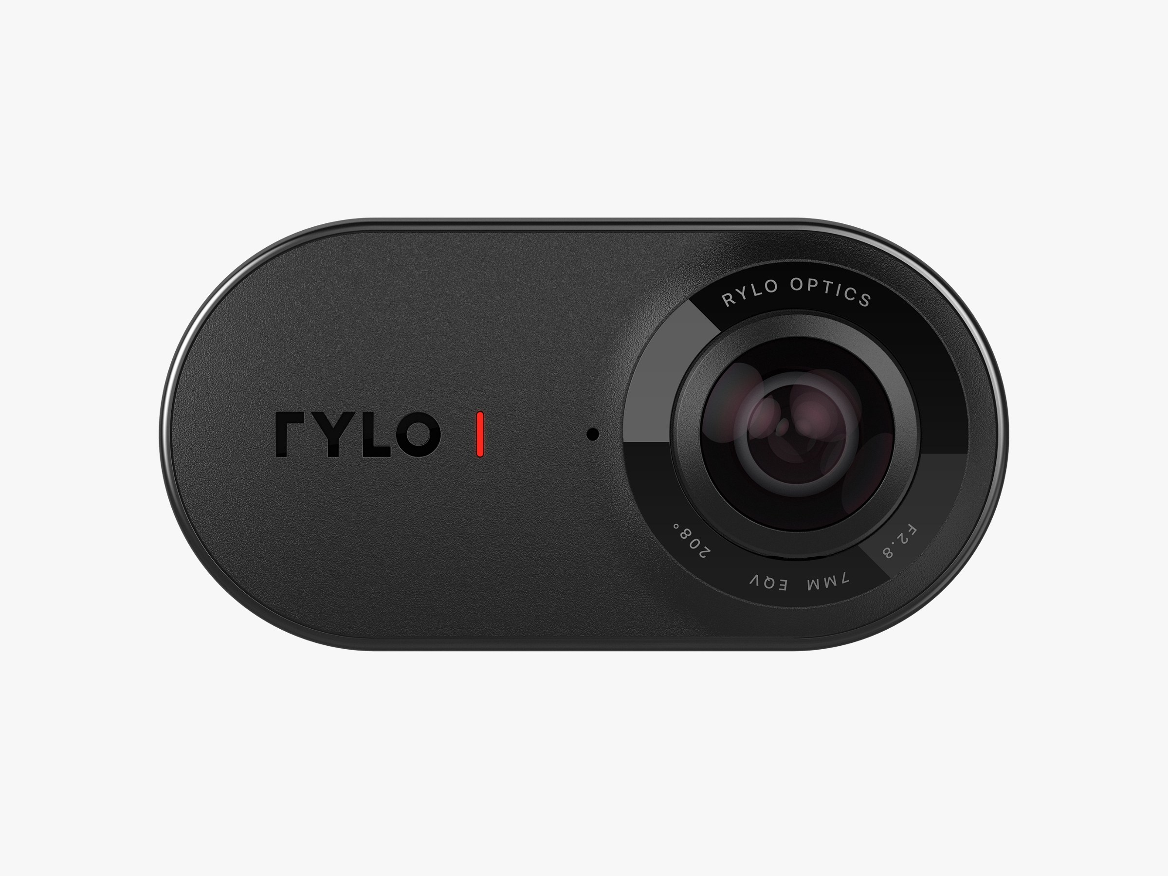 Rylo Camera Review: The Best Panorama-Capture Device Out There   WIRED