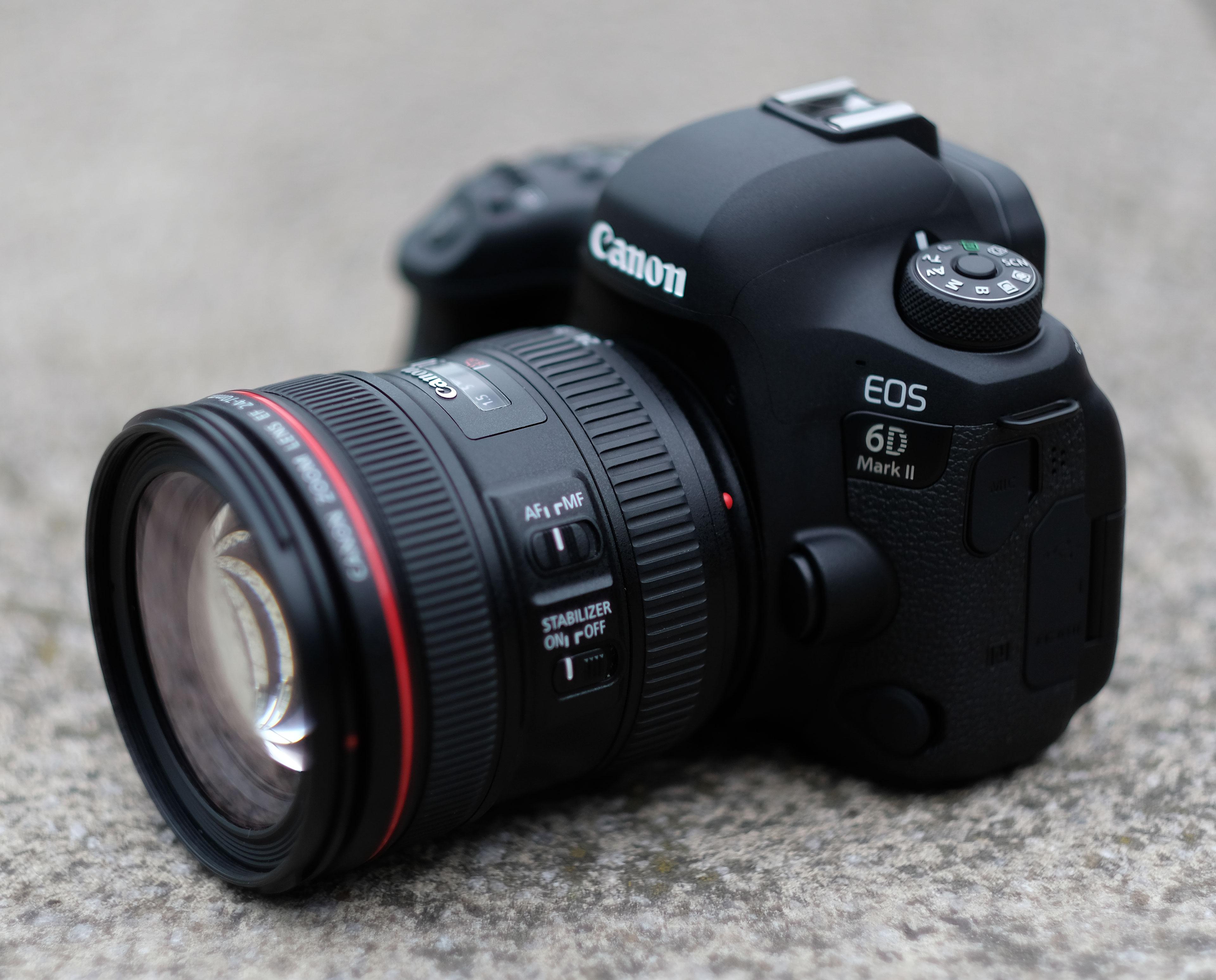 Canon cameras -   Cameralabs