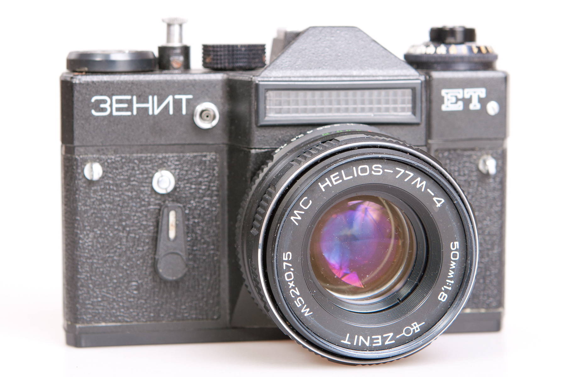 Camera, Antique, White, Technology, Revival, HQ Photo