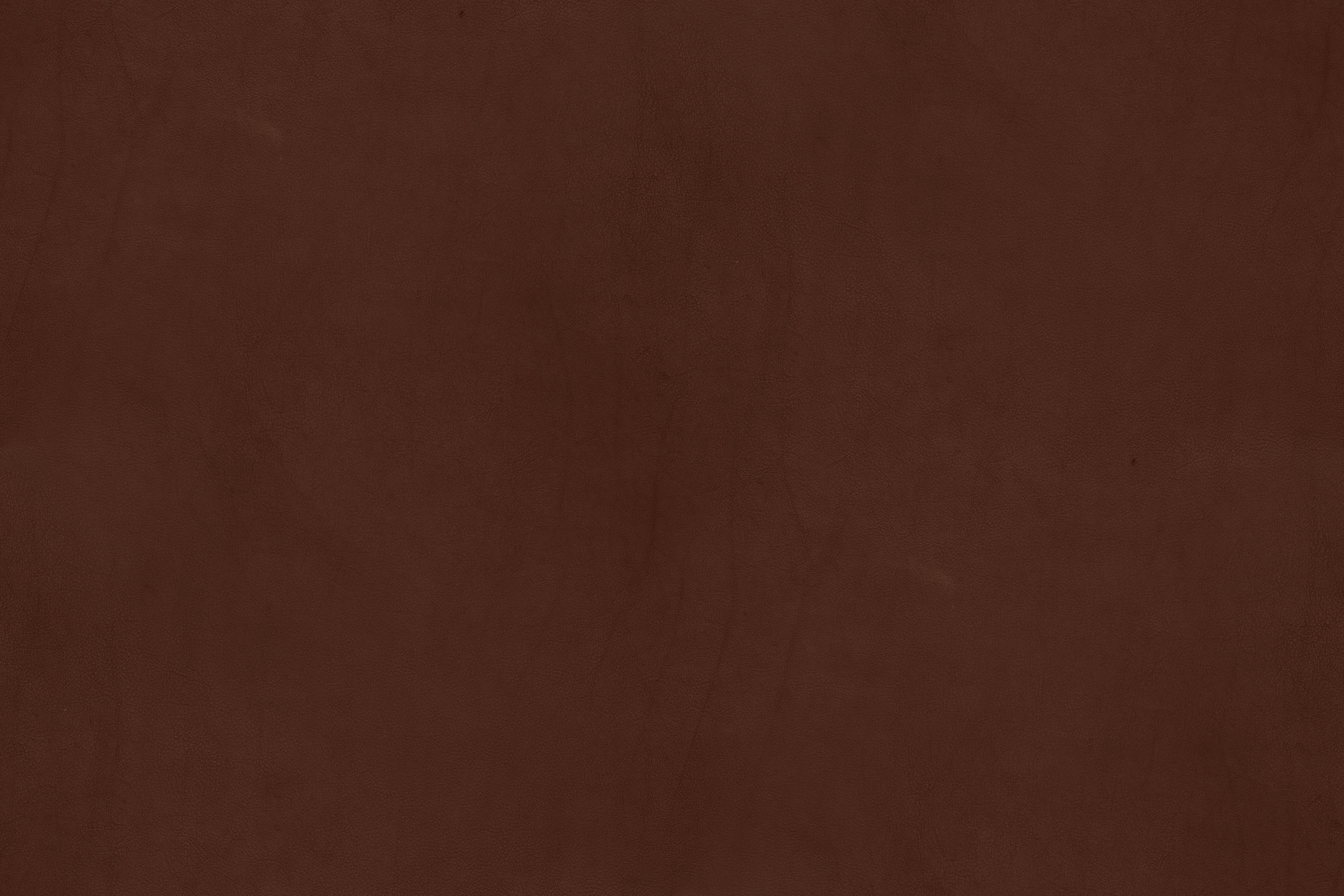 Leather Texture – Campo Series – Brown