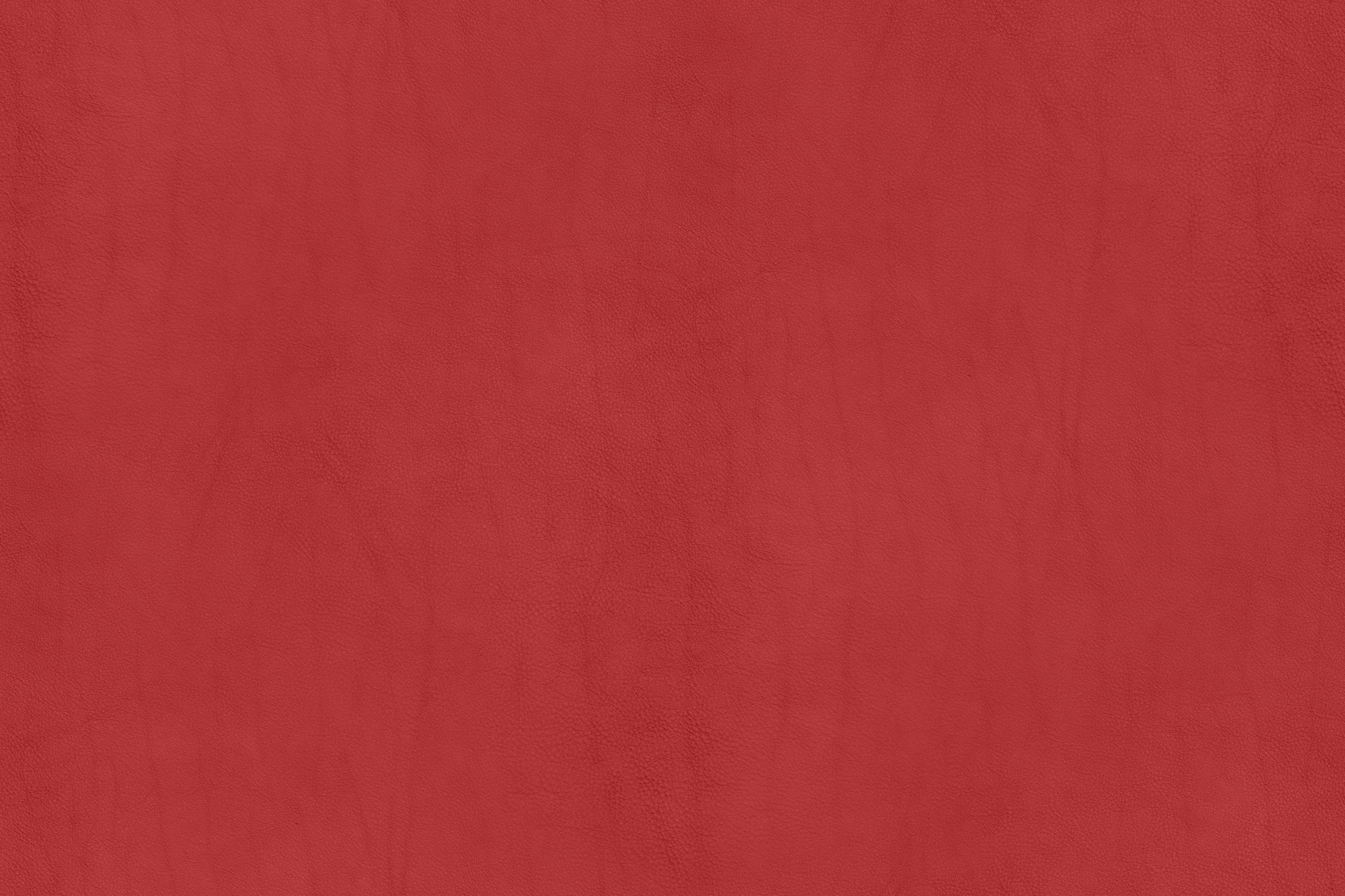 Leather Texture – Campo Series – Rose