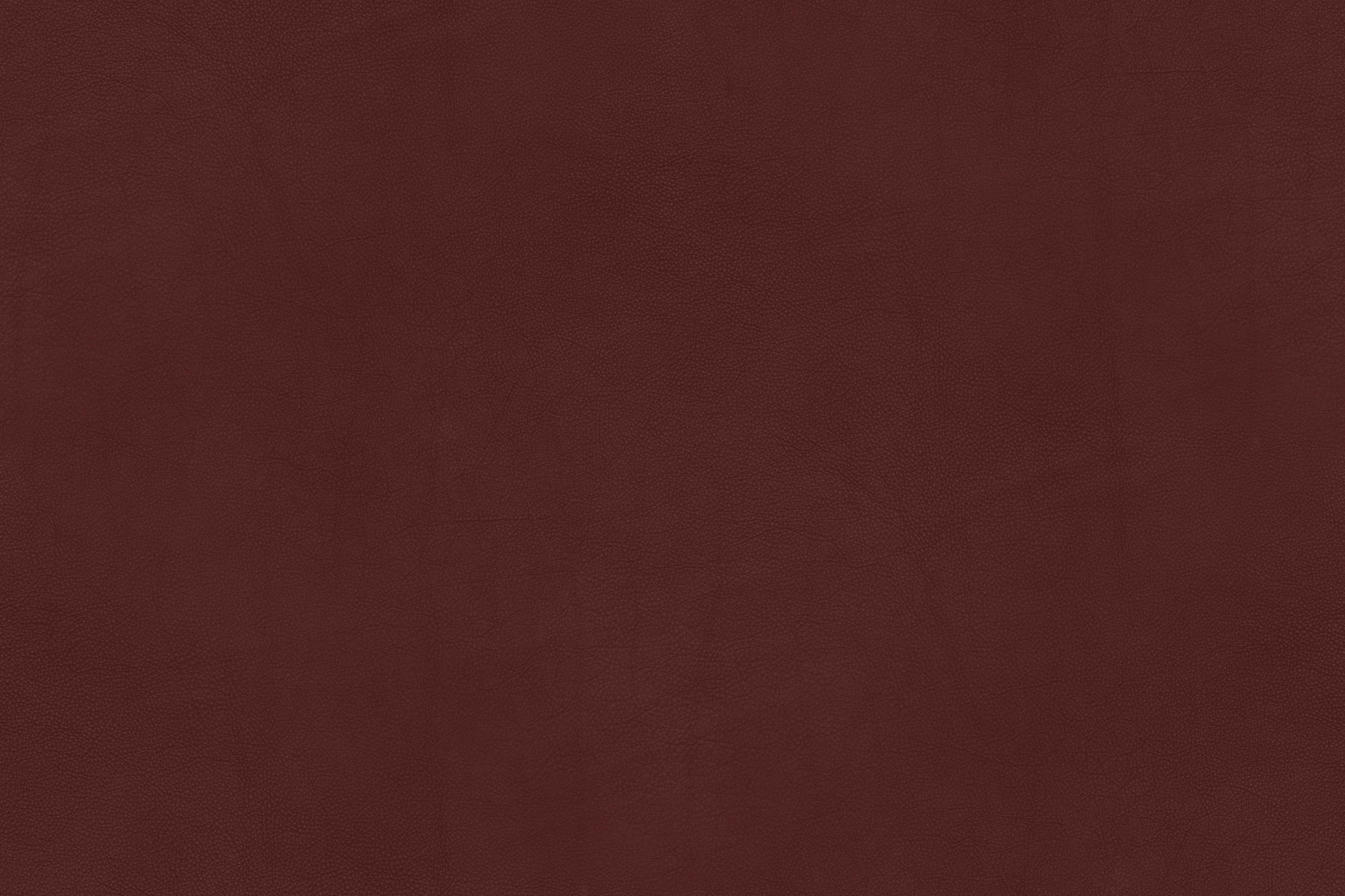 Leather Textur – Campo Series – Burgundy