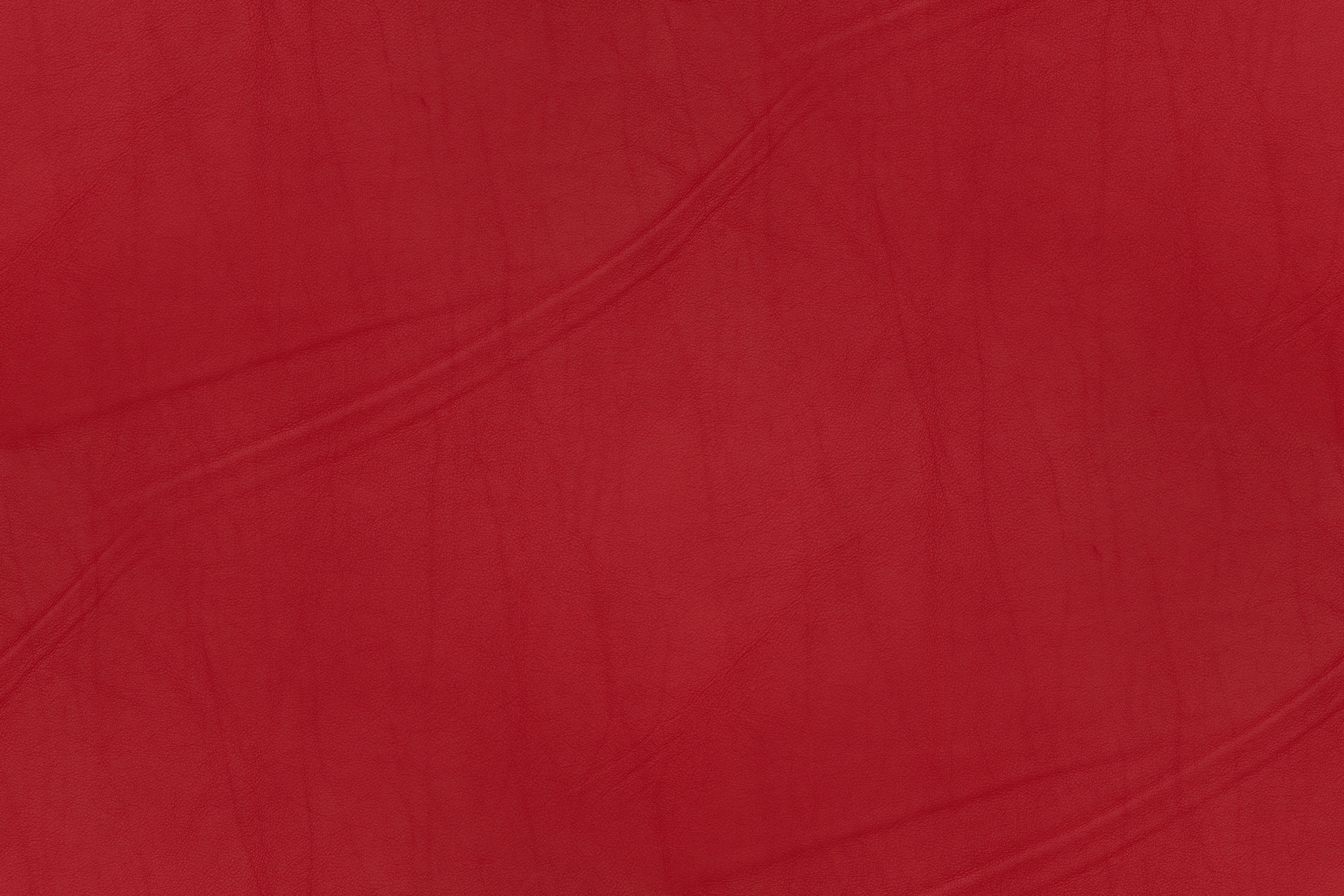 red | Leather Texture – Campo Series – Post Box Red | Z red 100 ...