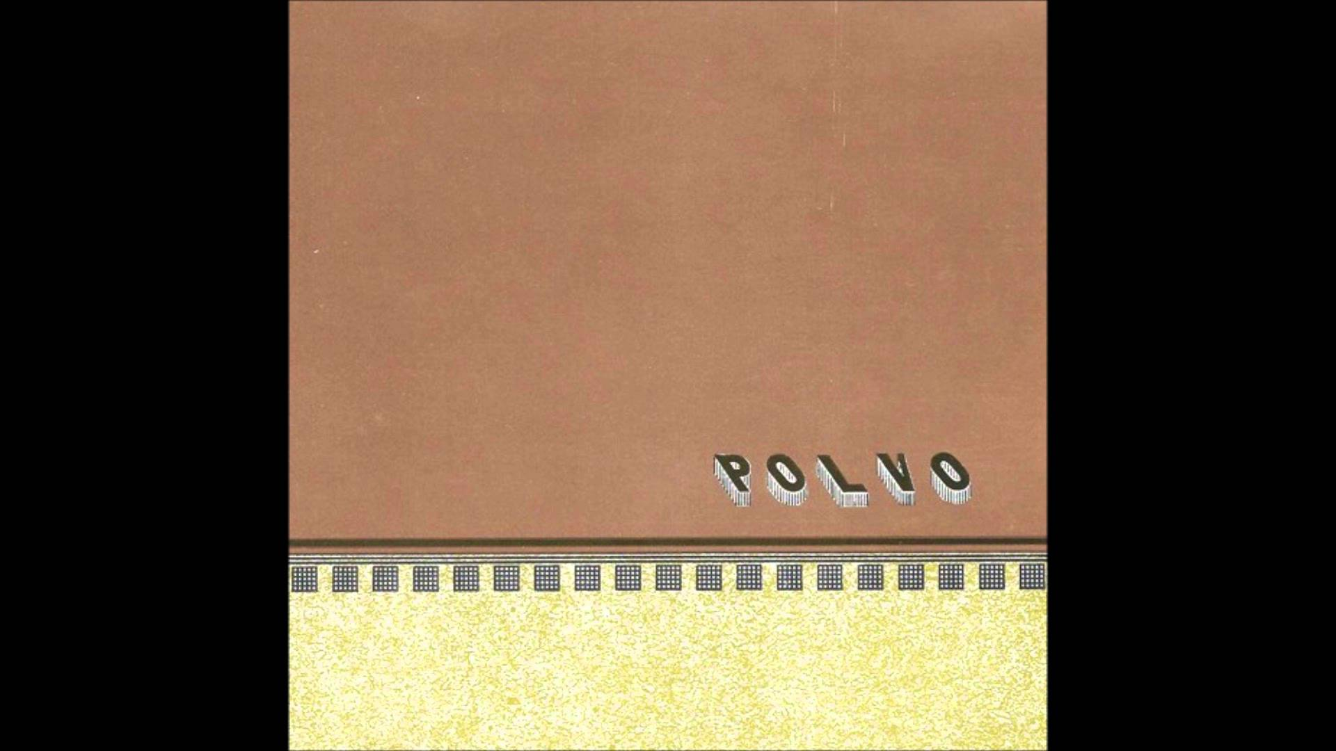 Polvo - Can I Ride - YouTube