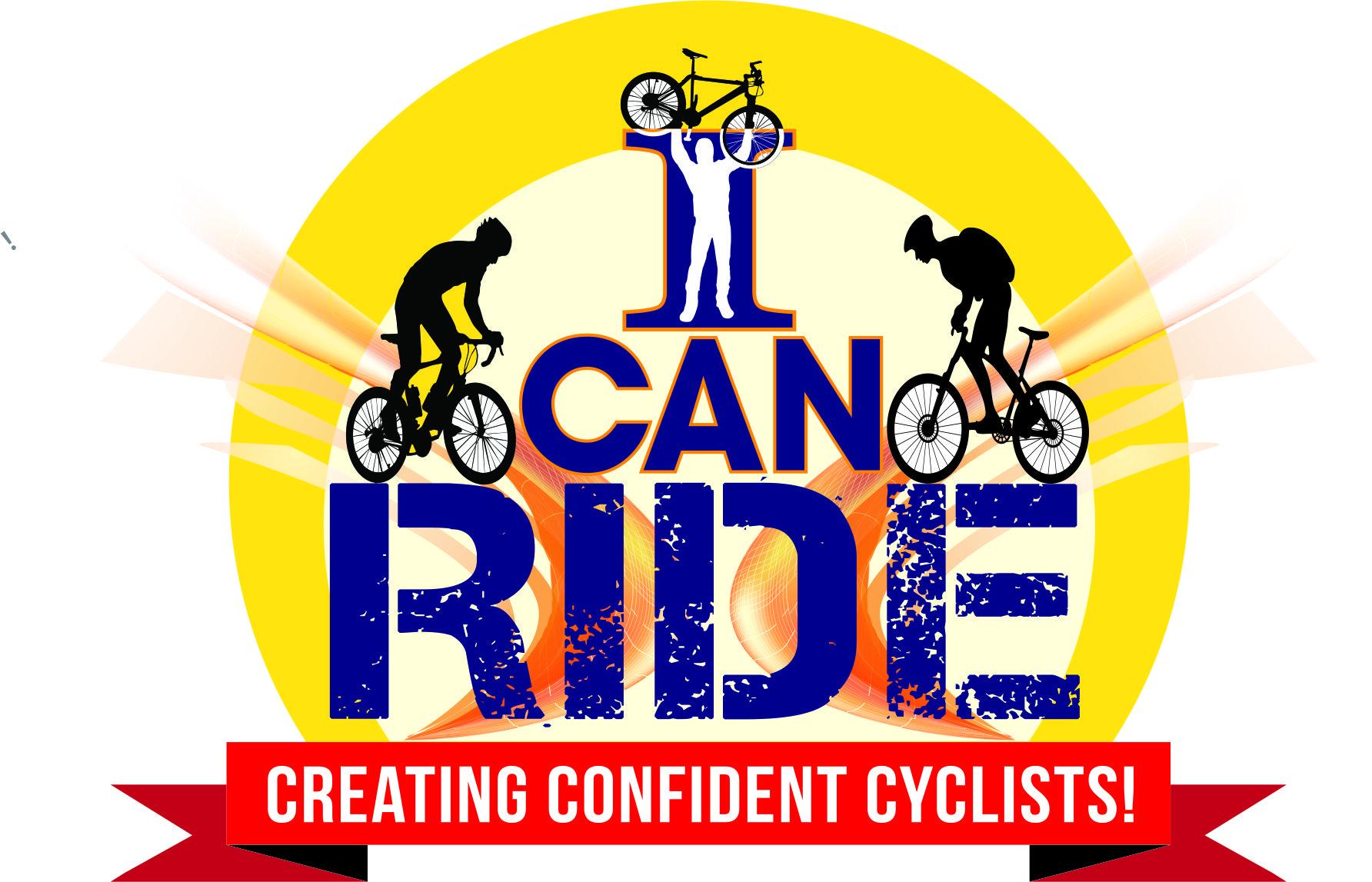 Book I Can Ride - Borivali - 10 Apr 2016 tickets, Mumbai | Explara.com