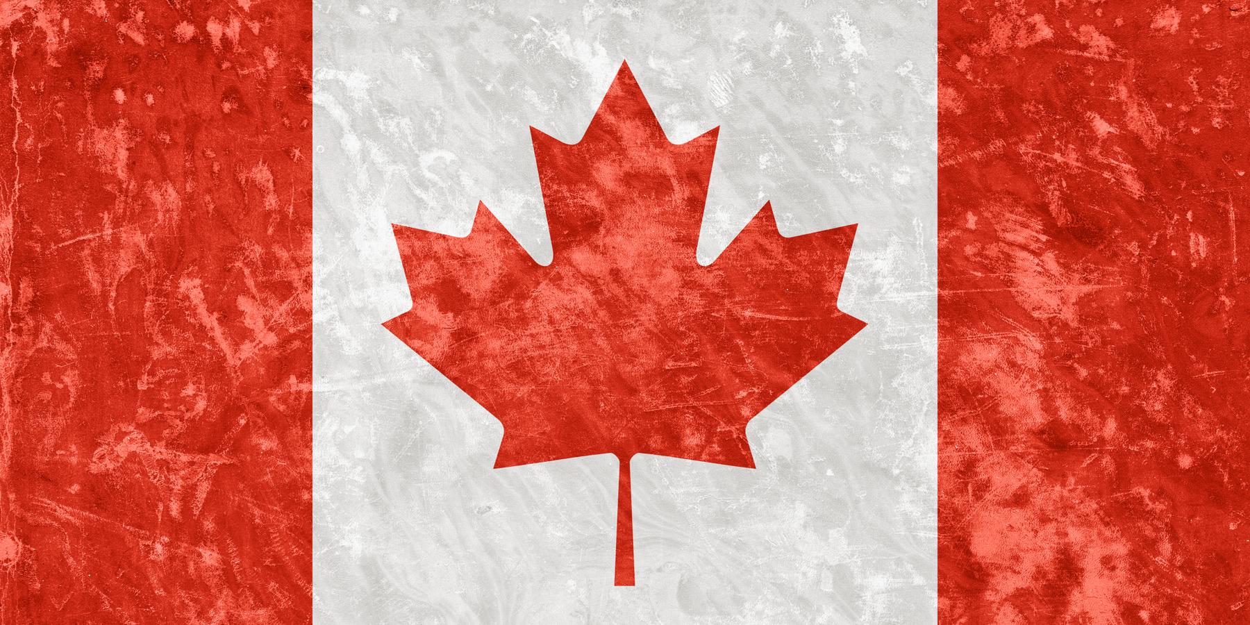 Canada Grunge Flag, Age, Proud, Leaf, Maple, HQ Photo