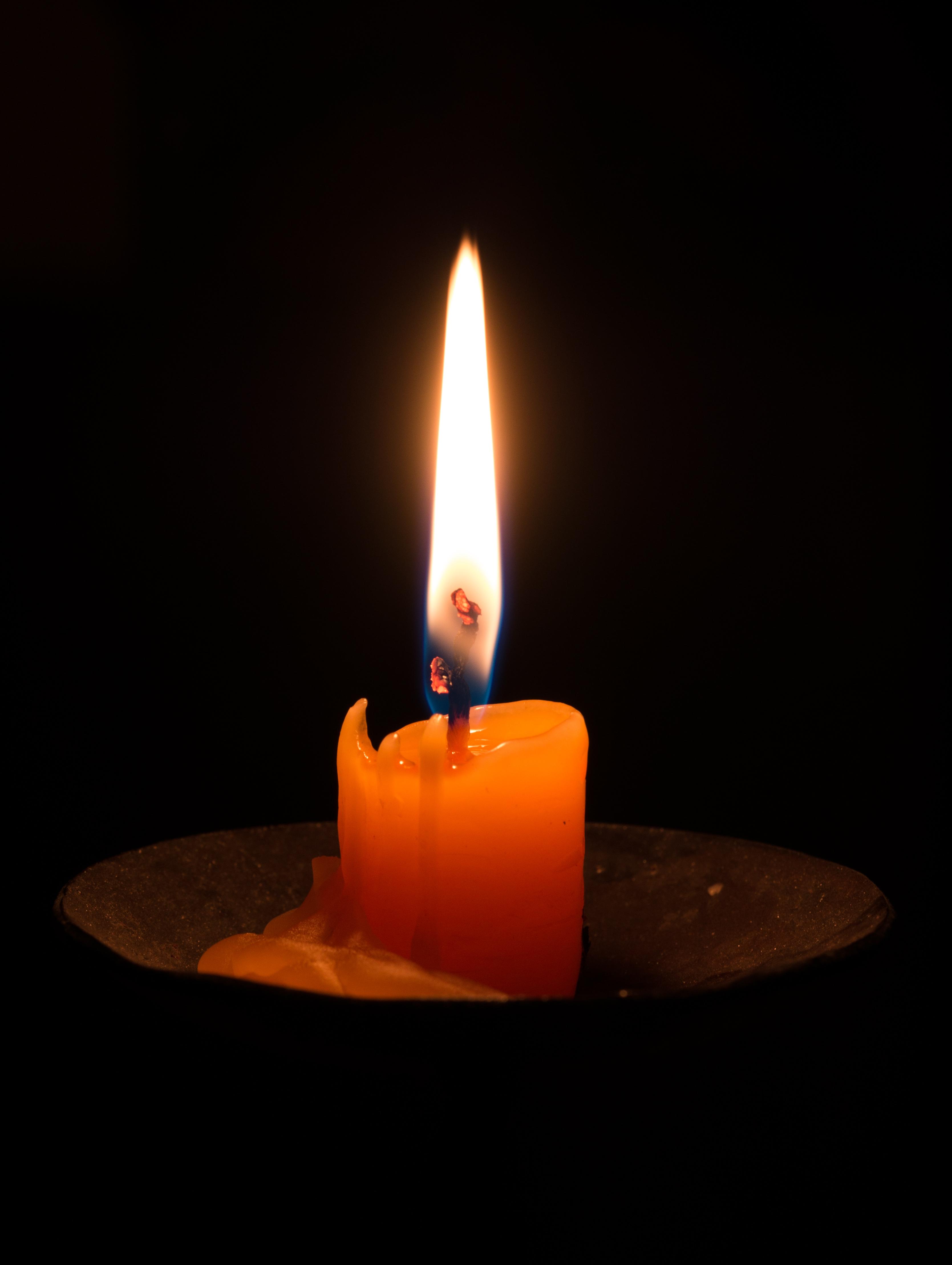File:Candle (Slava celebration).jpg - Wikimedia Commons
