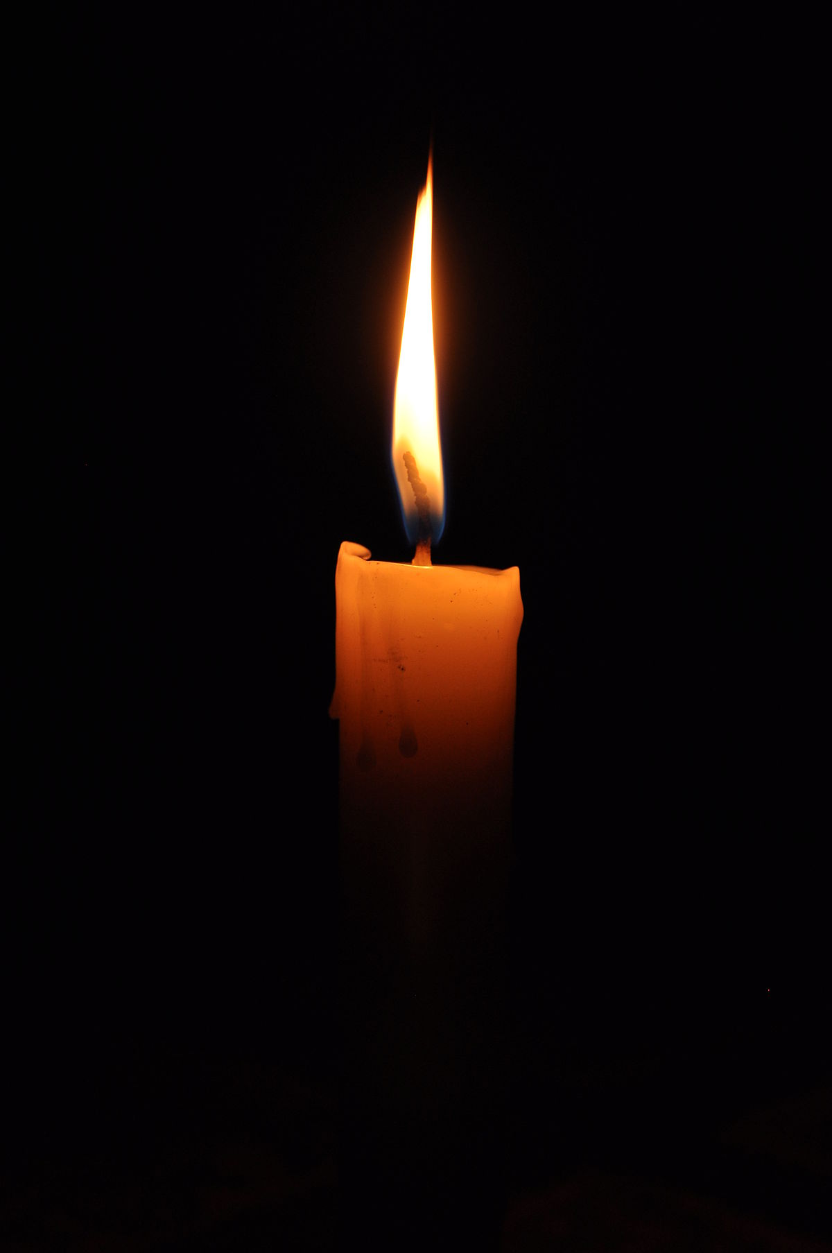 candle - Wiktionary