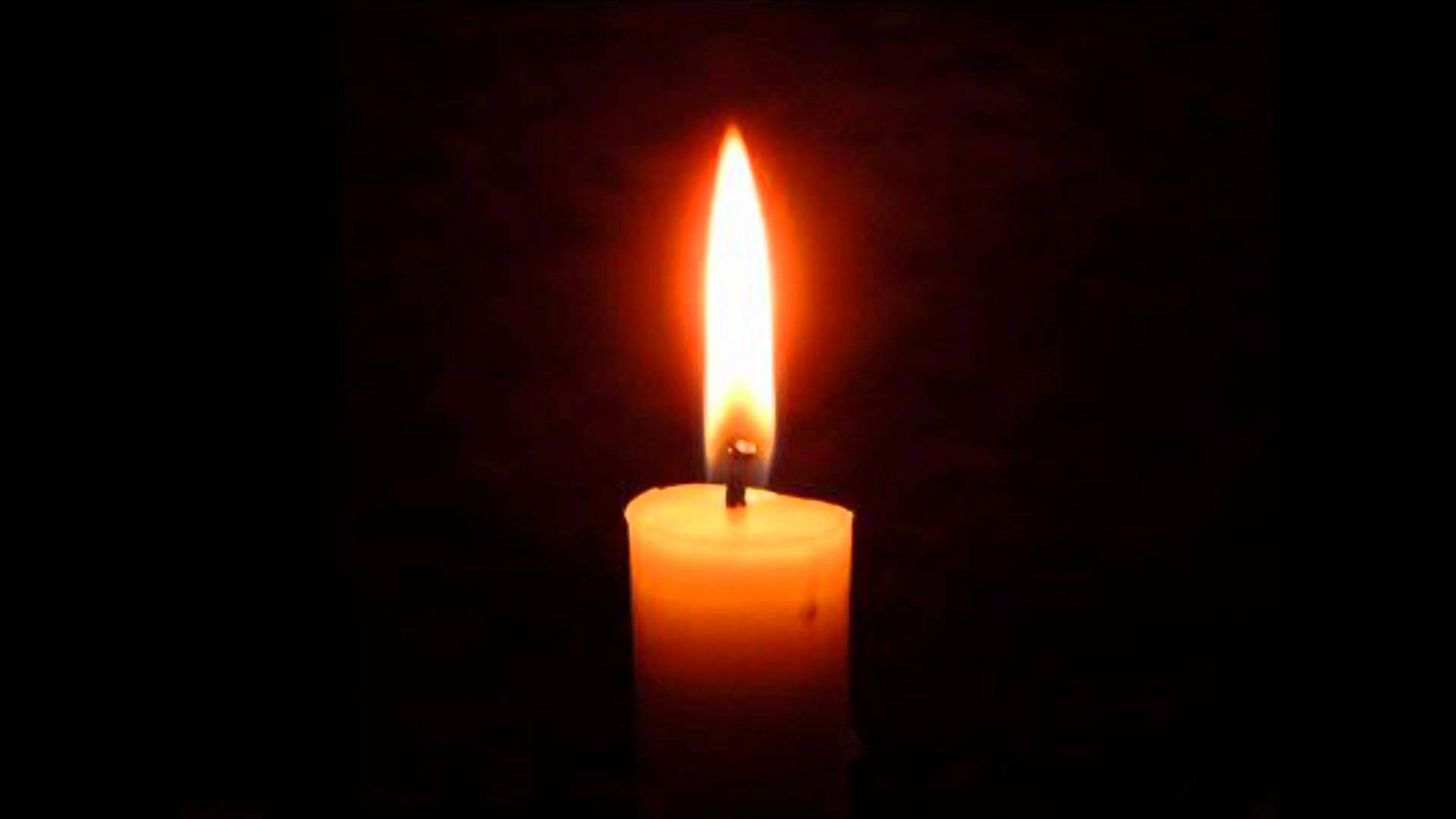 Candlelight.wmv - YouTube
